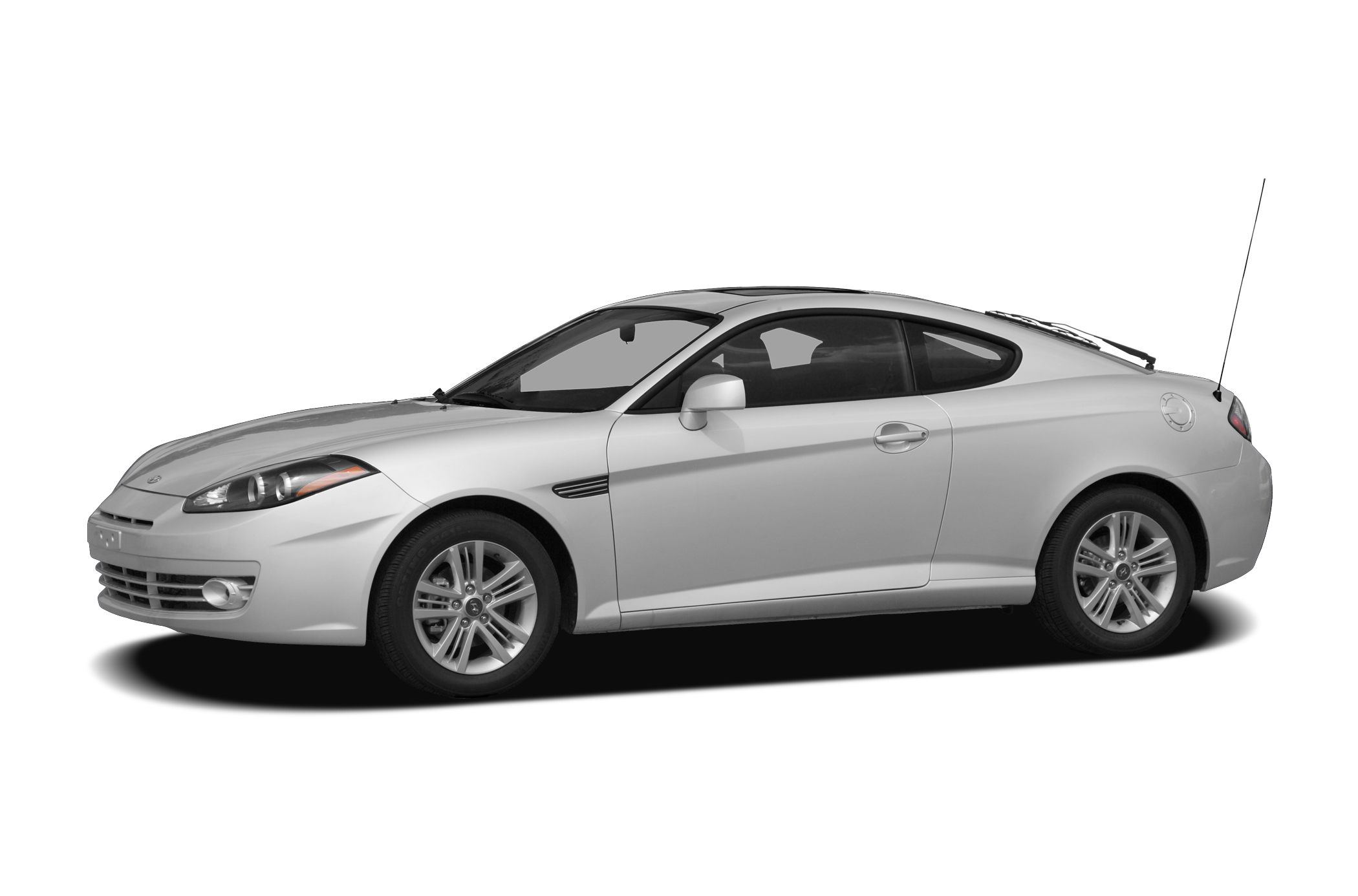 2007 hyundai tiburon gt limited 2dr coupe specs and prices 2007 hyundai tiburon gt limited 2dr coupe specs and prices