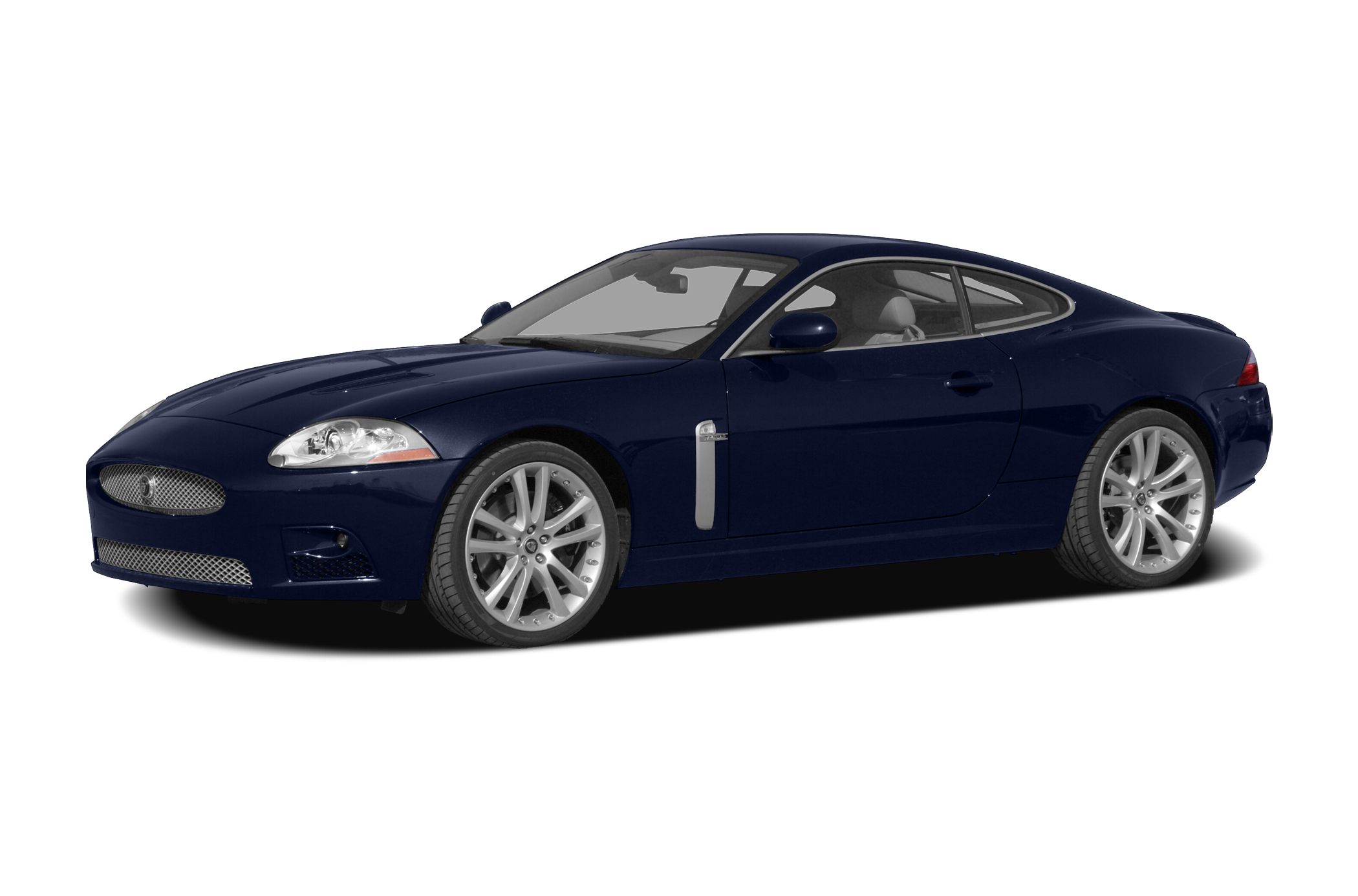 paramount asp jaguar motors nw xk sale detail for