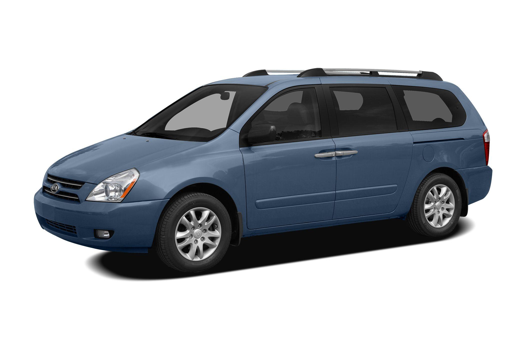 2007 Kia Sedona Specs And Prices 2005 Lexus Rx330 Blue