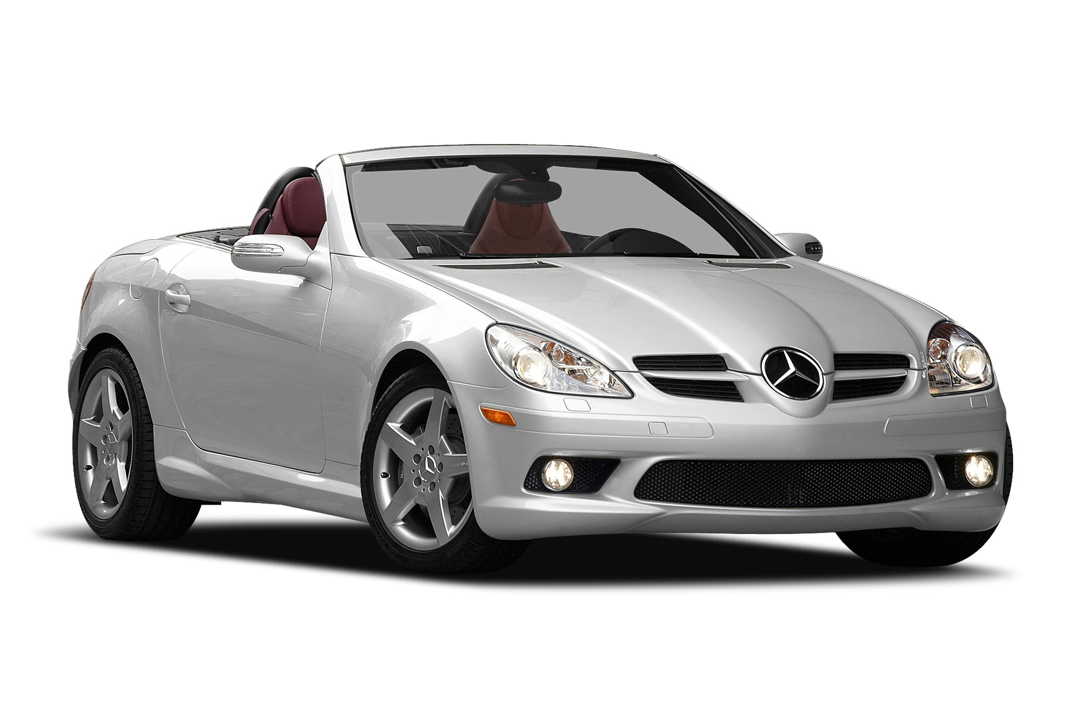 auto dealership background springs luxury fallback mercedes nearest of palm benz california dealer in video