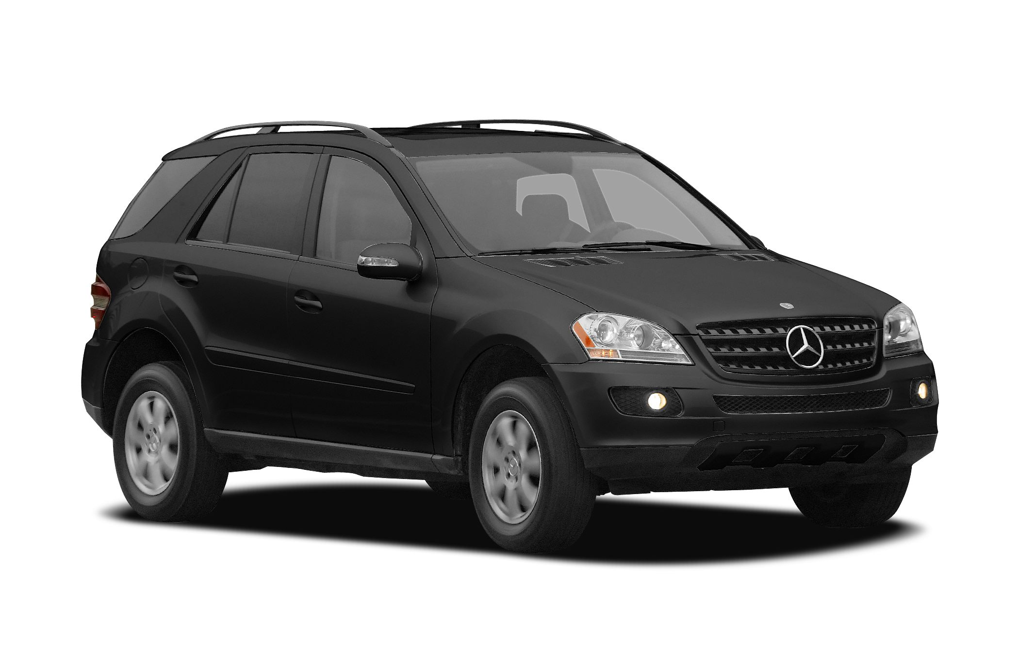 CAB70MBS081A0101 Cool Review About 2012 Mercedes Ml350 Bluetec