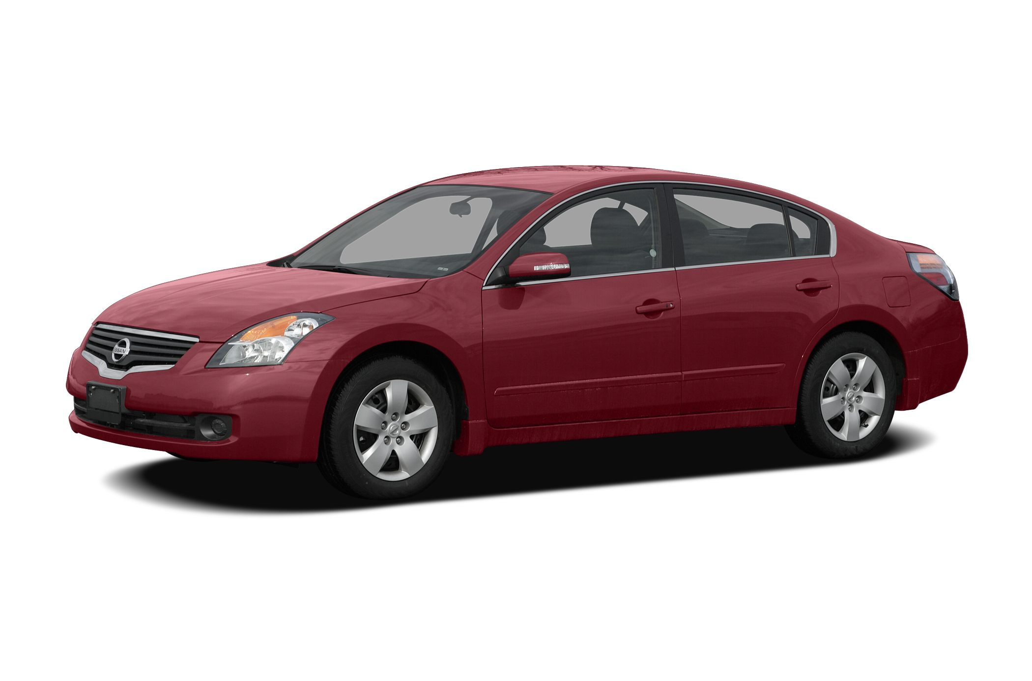 2007 Nissan Altima Specs And Prices