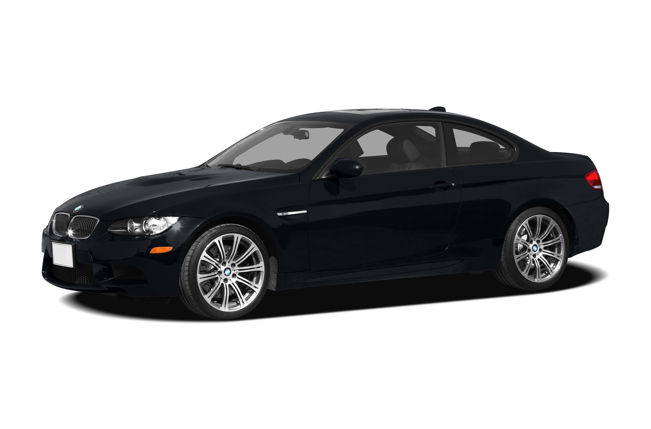 2008 BMW M3 Specs and Prices
