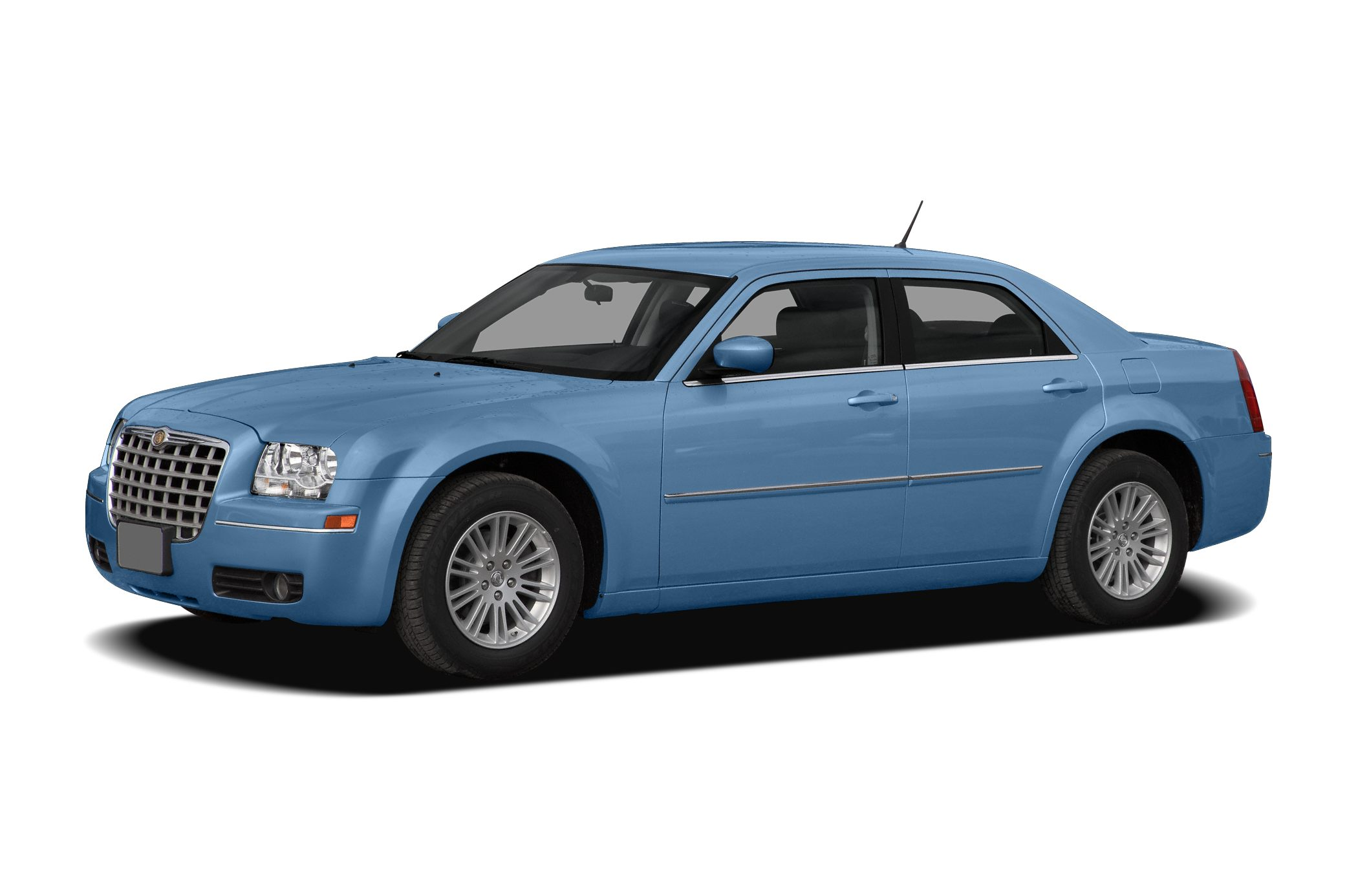 how history a fca first letter is the autonxt us chrysler brief series much introduced