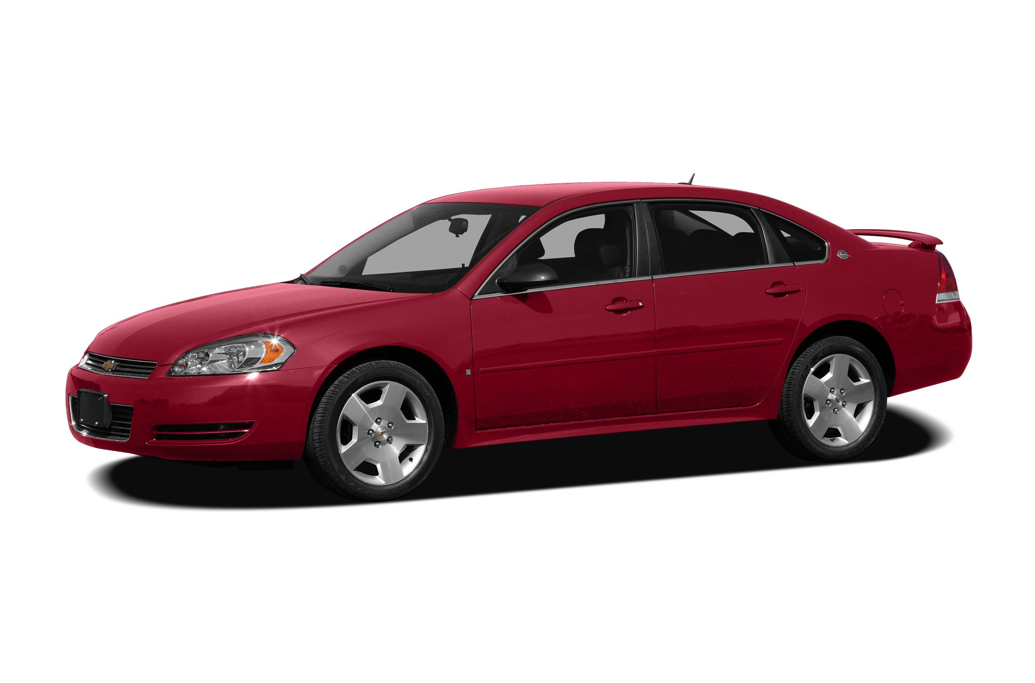 CAB80CHC131E0101 Cool Review About 2004 Chevy Impala Gas Mileage with Exciting Photos Cars Review