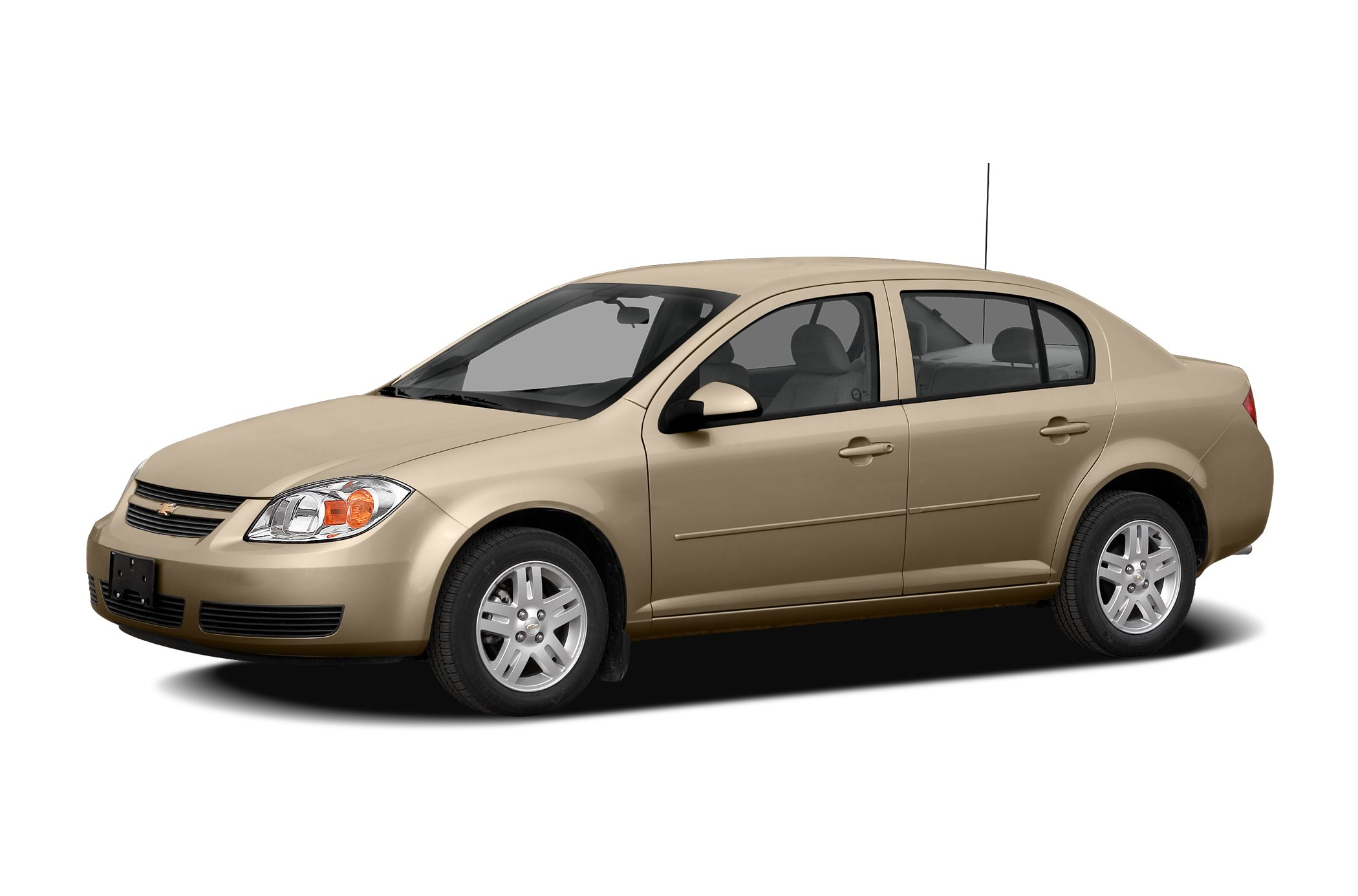 CAB80CHC212A0101 Cool Review About 2006 Cobalt Ss Specs with Gorgeous Gallery Cars Review
