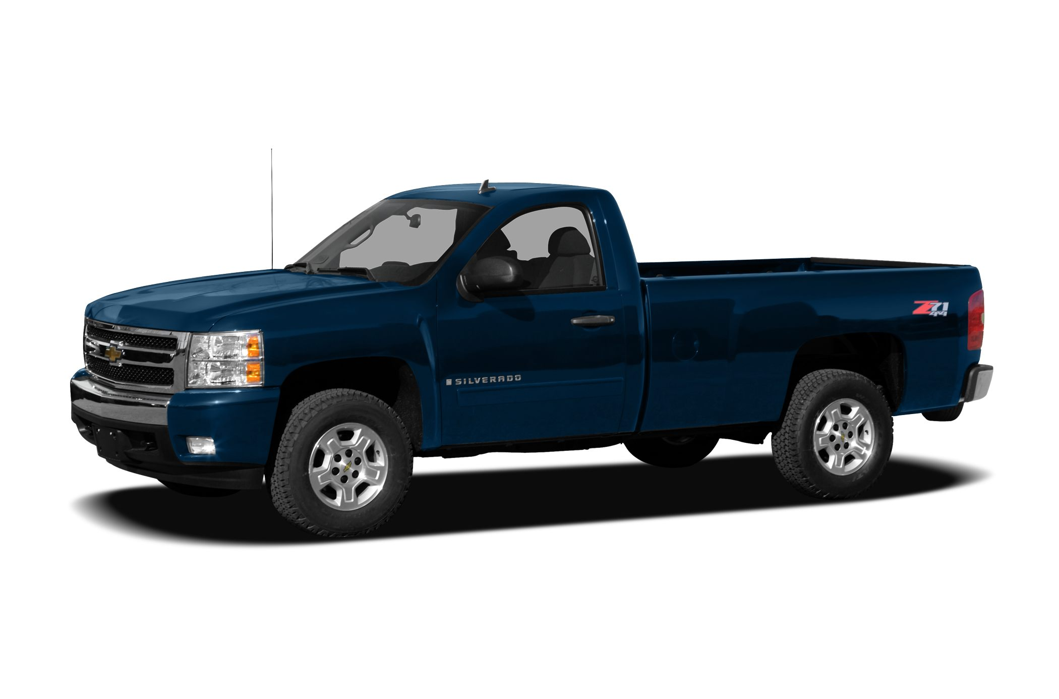 sb andrew silverado wheelwell harding chevrolet ltz crew cab s on large ft