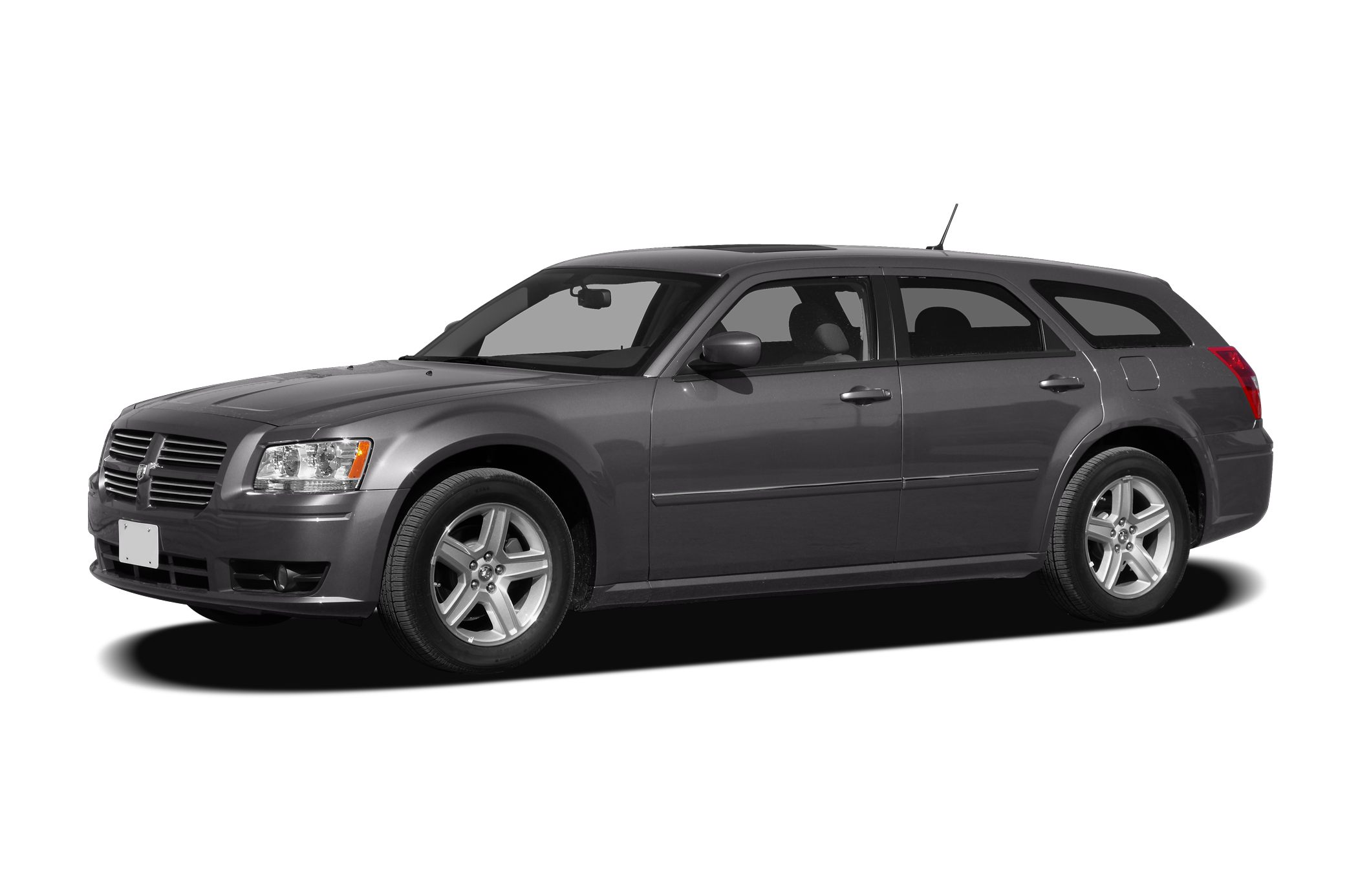 [SODI_2457]   2008 Dodge Magnum SXT 4dr Rear-wheel Drive Wagon Specs and Prices | Dodge Magnum Se Engine Diagram |  | Autoblog