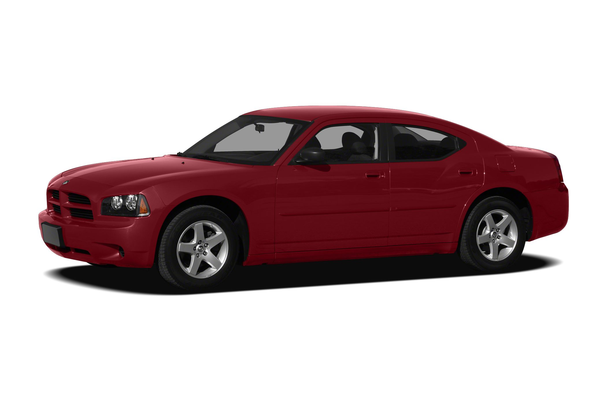 2008 Dodge Charger Specs And Prices