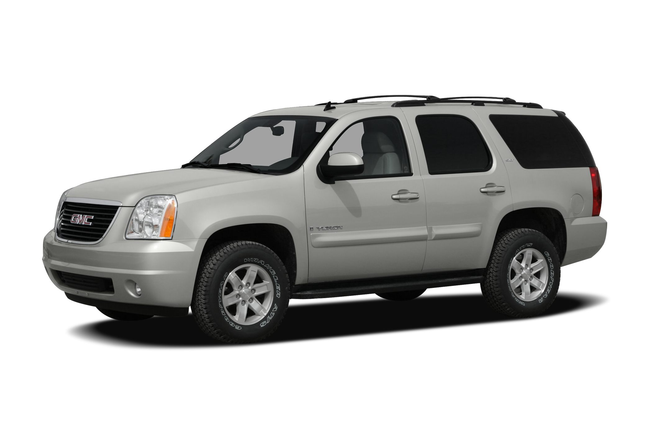 2008 Gmc Yukon Pricing And Specs