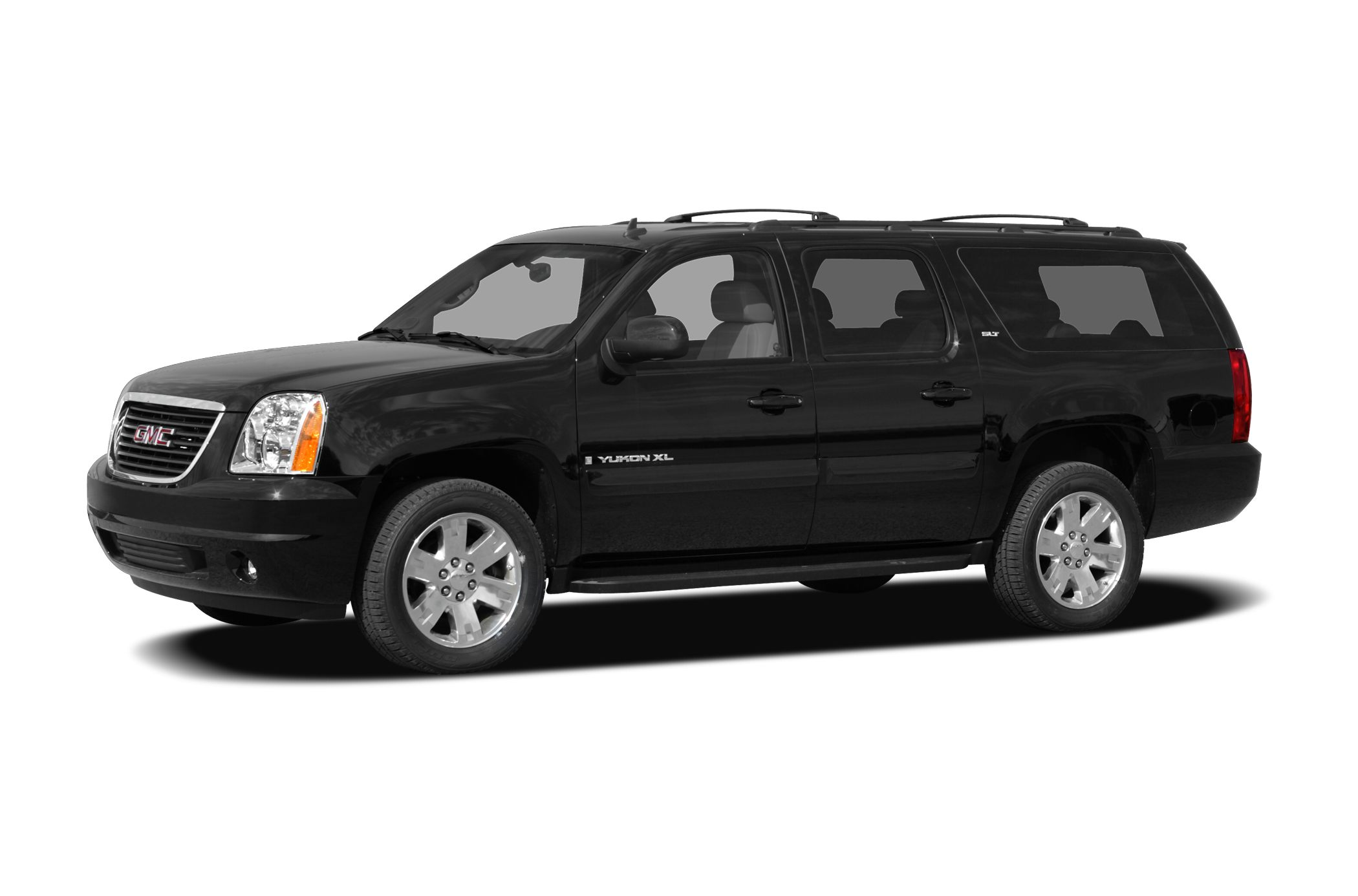 2008 Gmc Yukon Xl 1500 Pricing And Specs