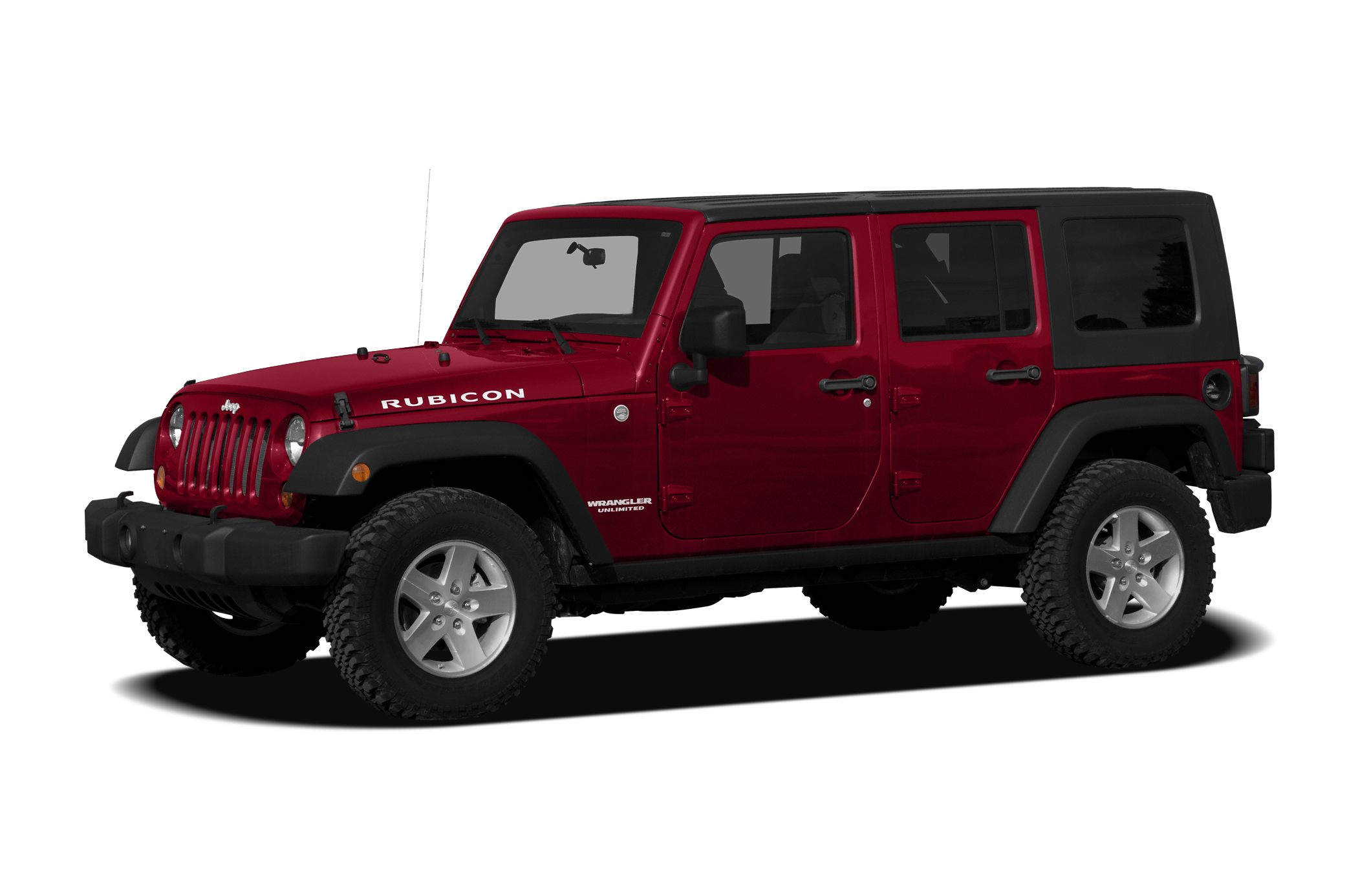 2008 jeep wrangler unlimited x 4dr 4x4 information