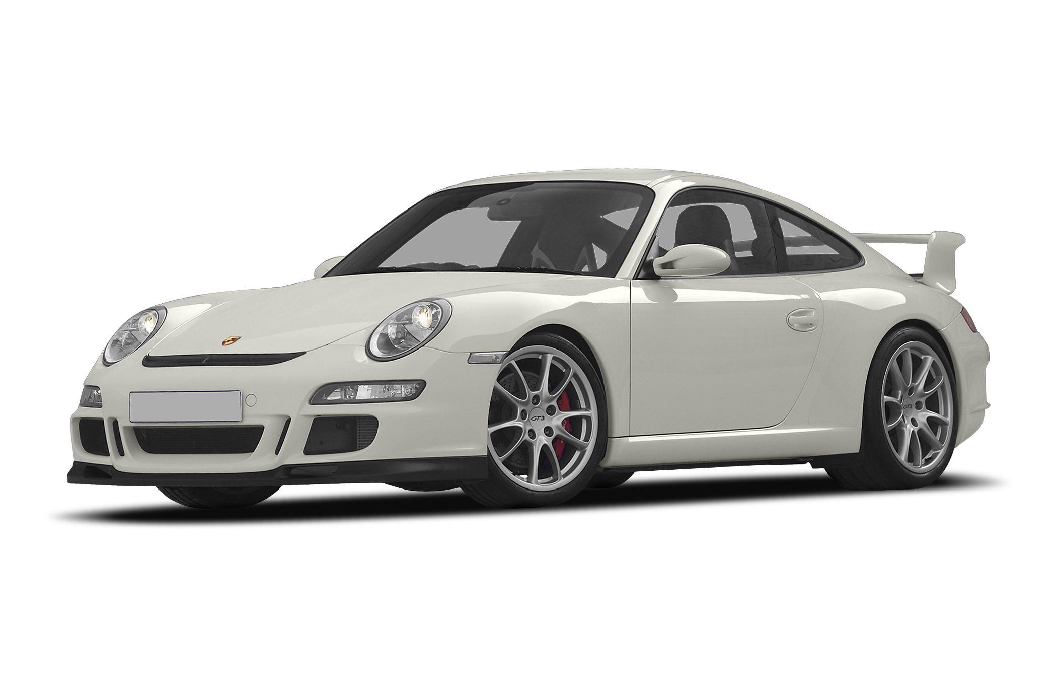 2008 porsche 911 rs 2dr rear wheel drive coupe information