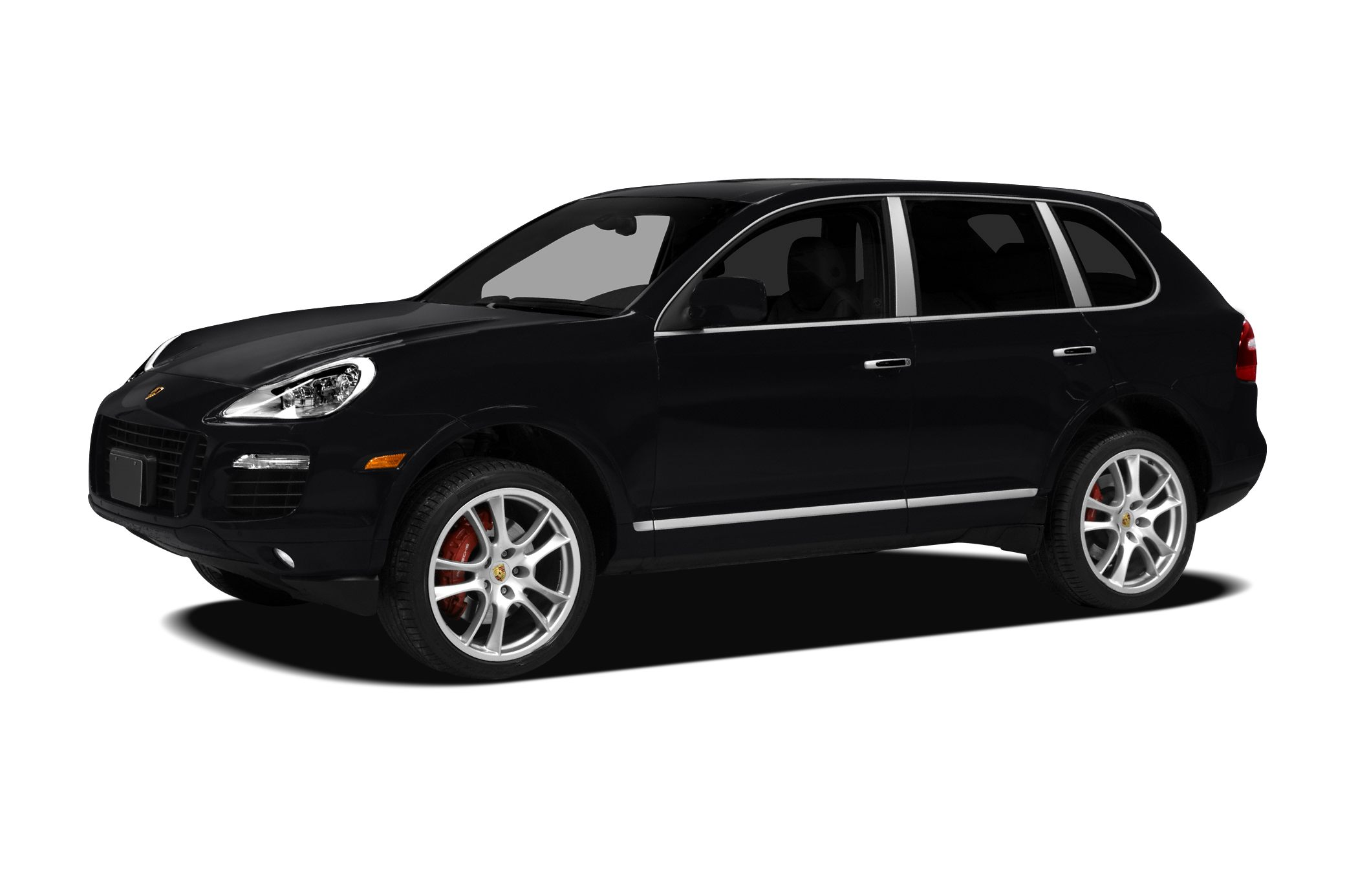 2008 Porsche Cayenne Gts 4dr All Wheel Drive Specs And Prices