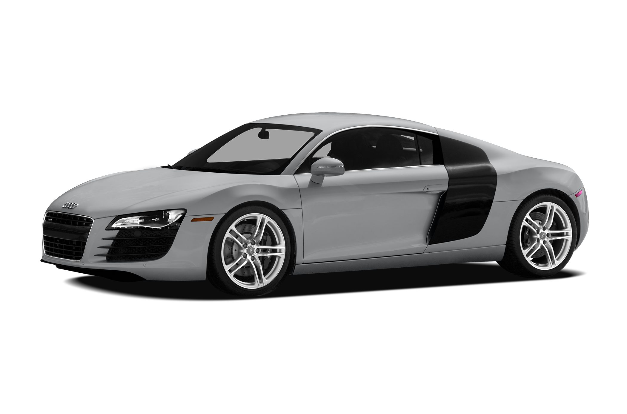 Audi R Information - Price of audi r8