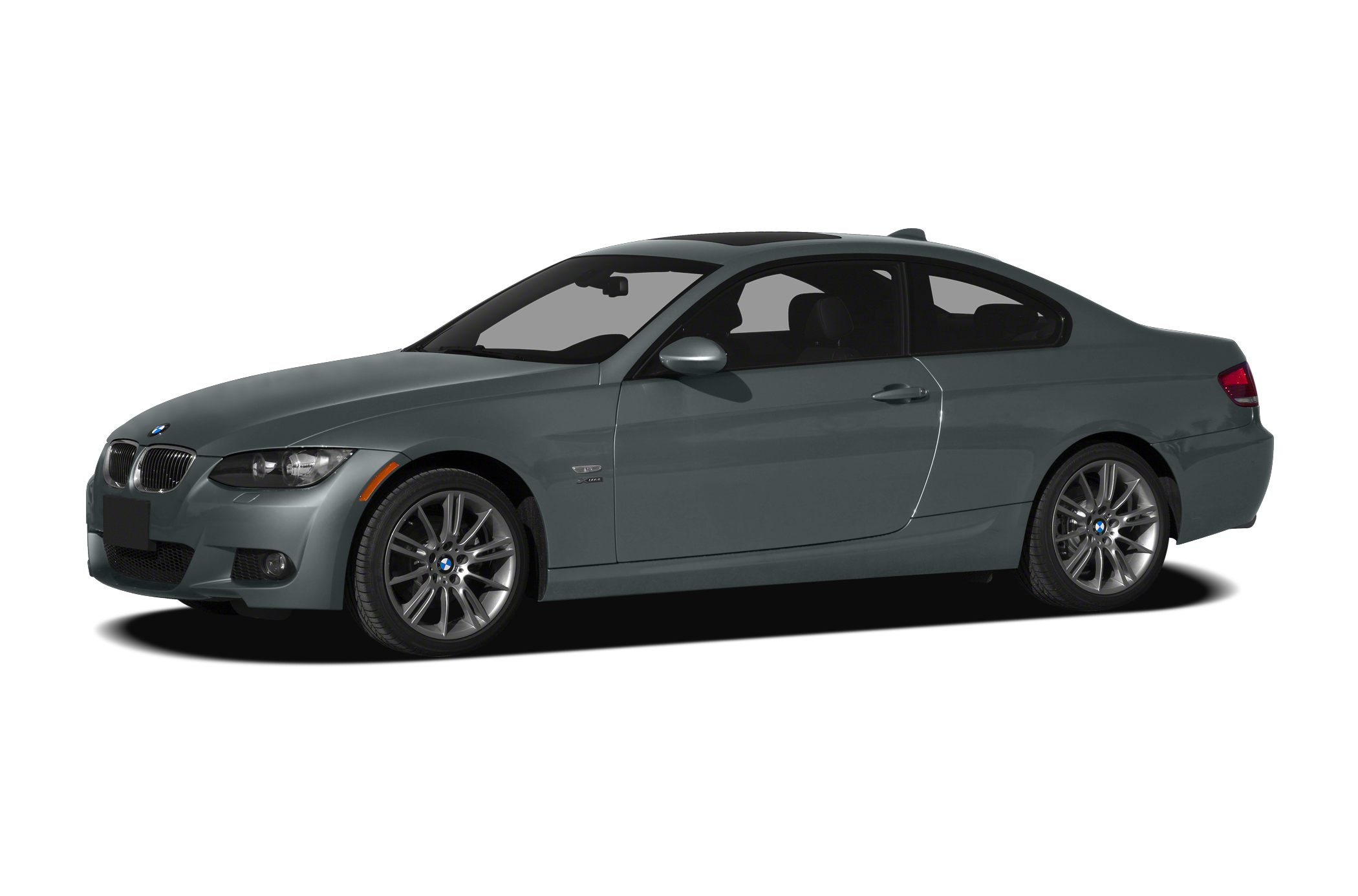 2009 Bmw 328 Pricing And Specs