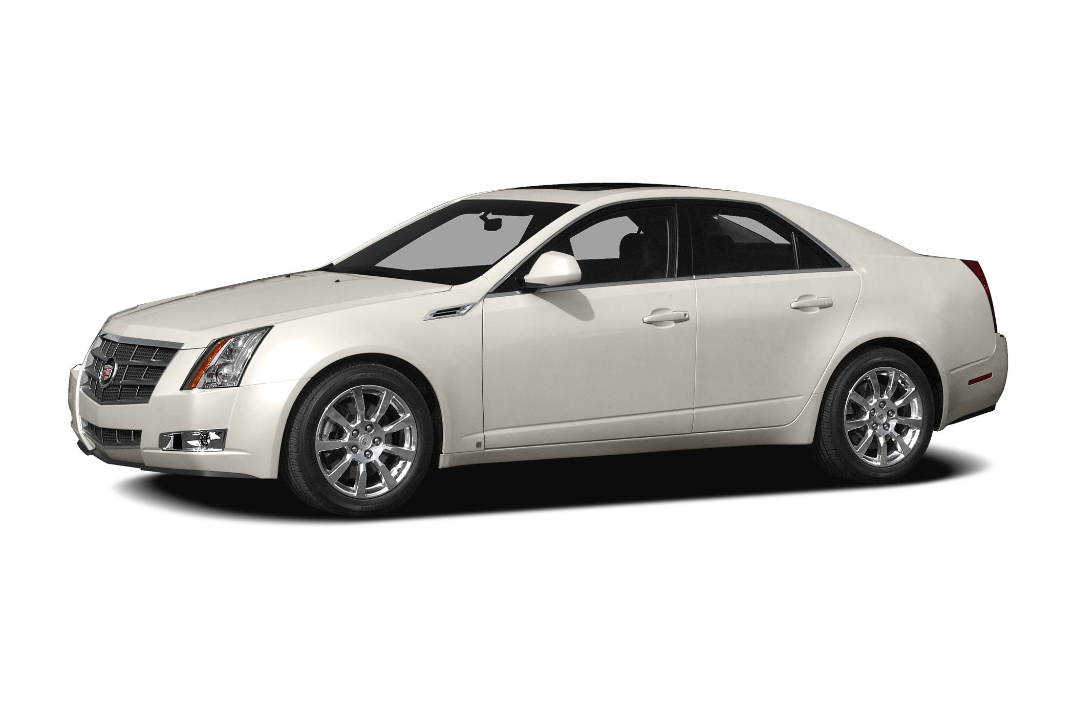 cadillac and review date specs cts price release