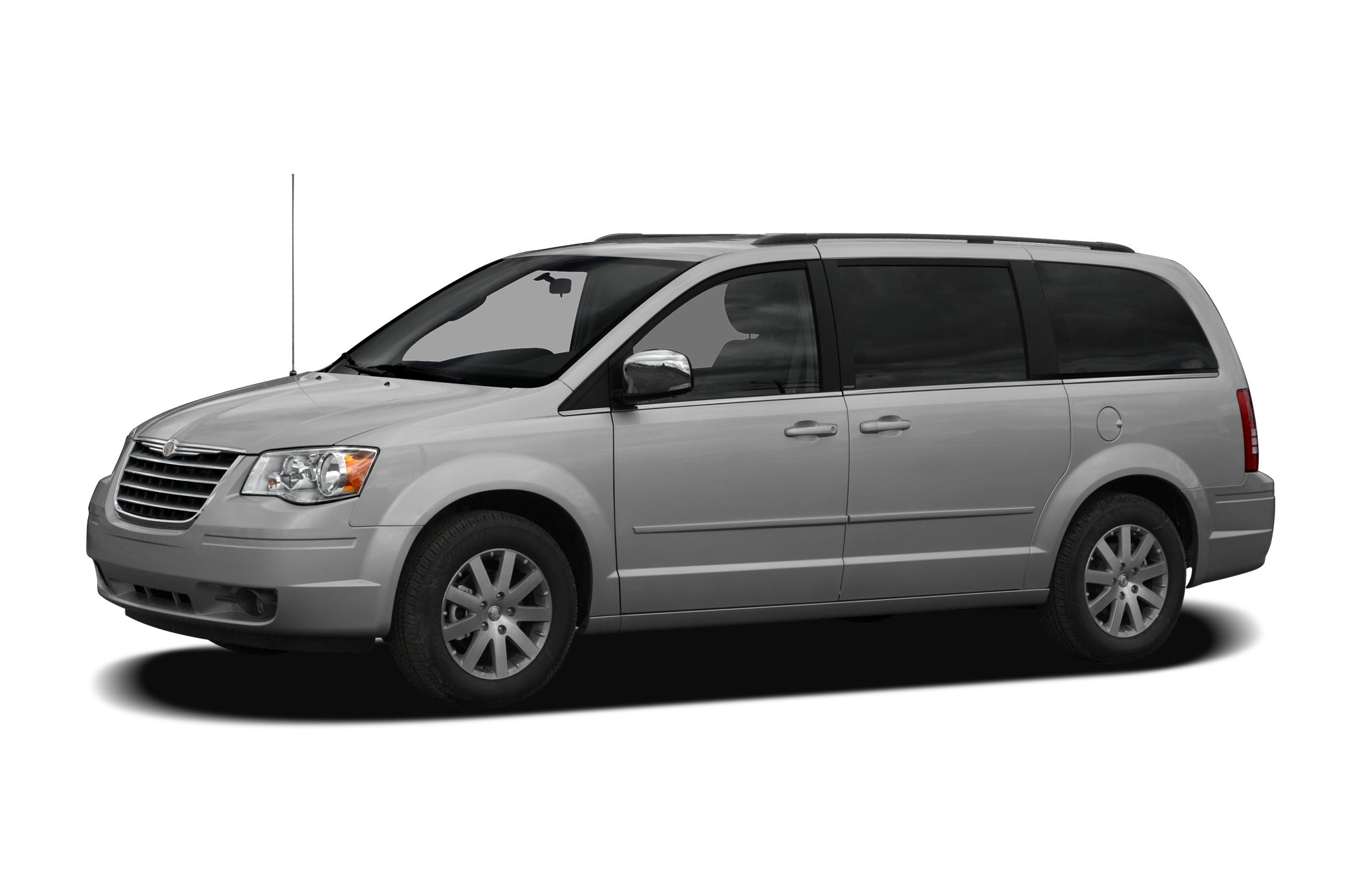 price lx wheel drive town chrysler minivan country reviews van photo and lwb passenger front photos features