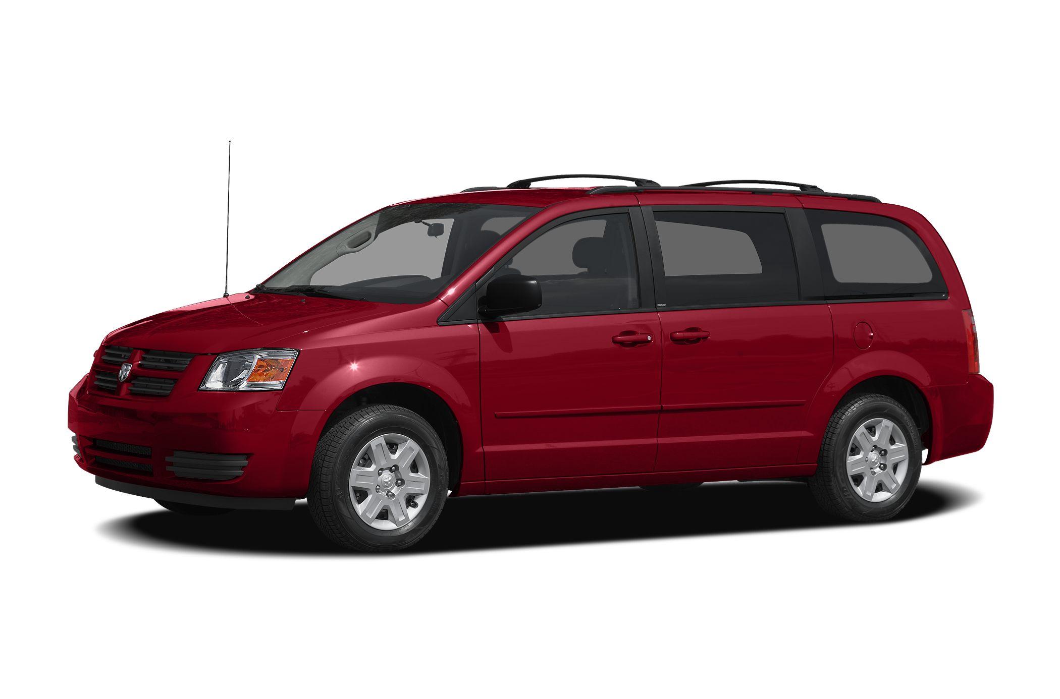 2009 Dodge Grand Caravan Information Headlight Wiring Harness