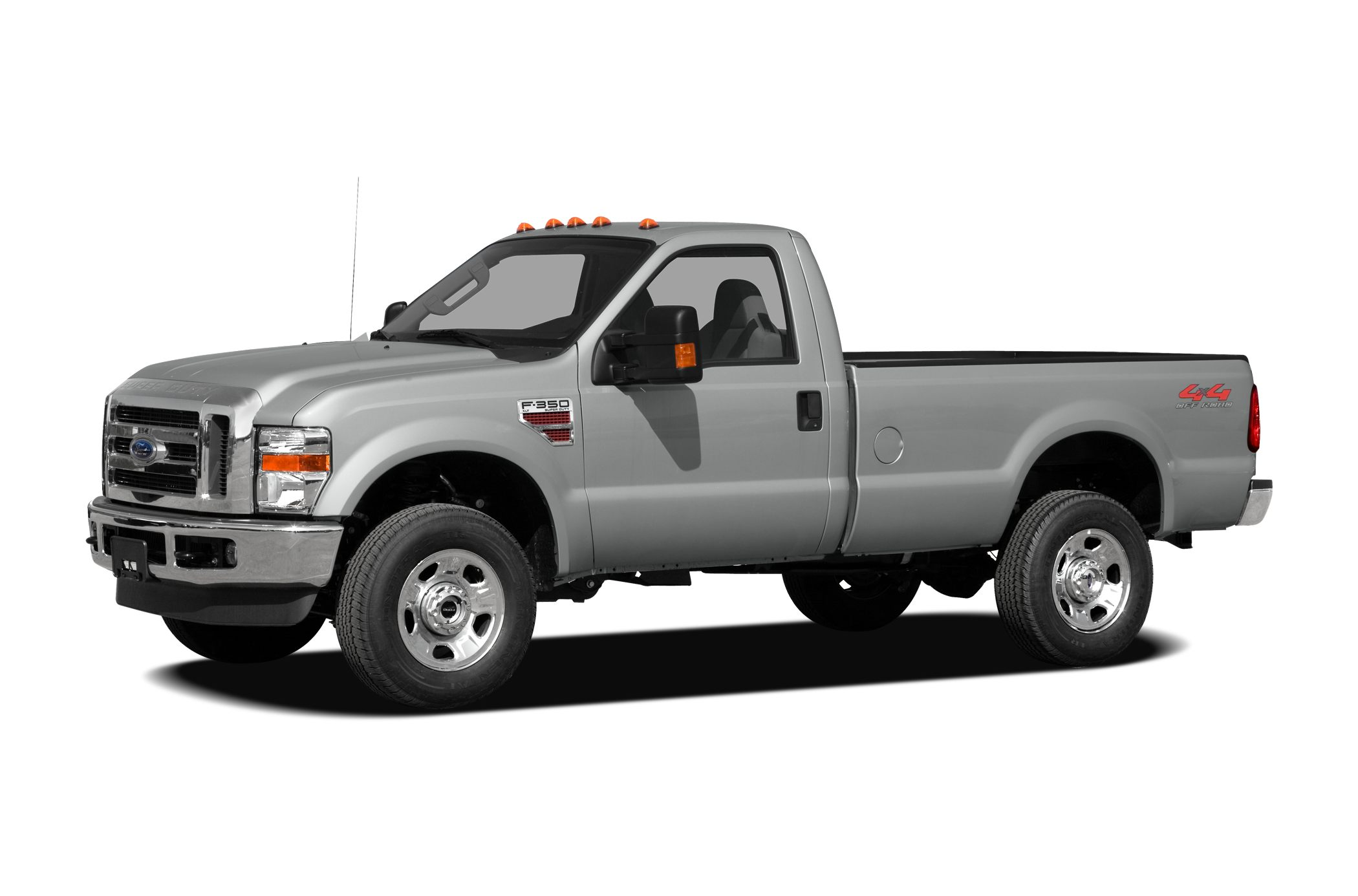 duty new super in ford el crew pickup paso lariat f cab inventory