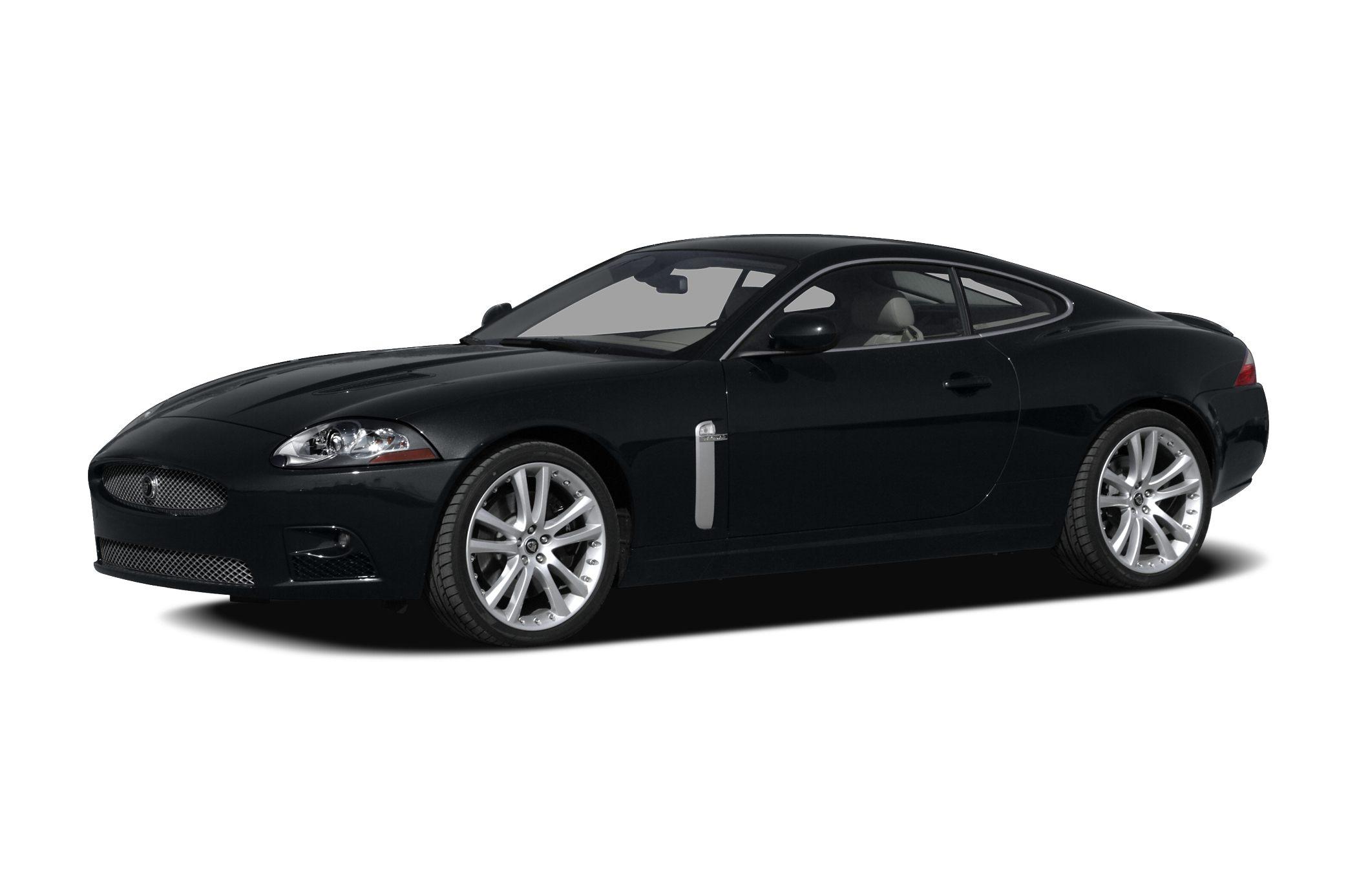 jaguar price reviews wheel type f rear base features photo convertible photos drive