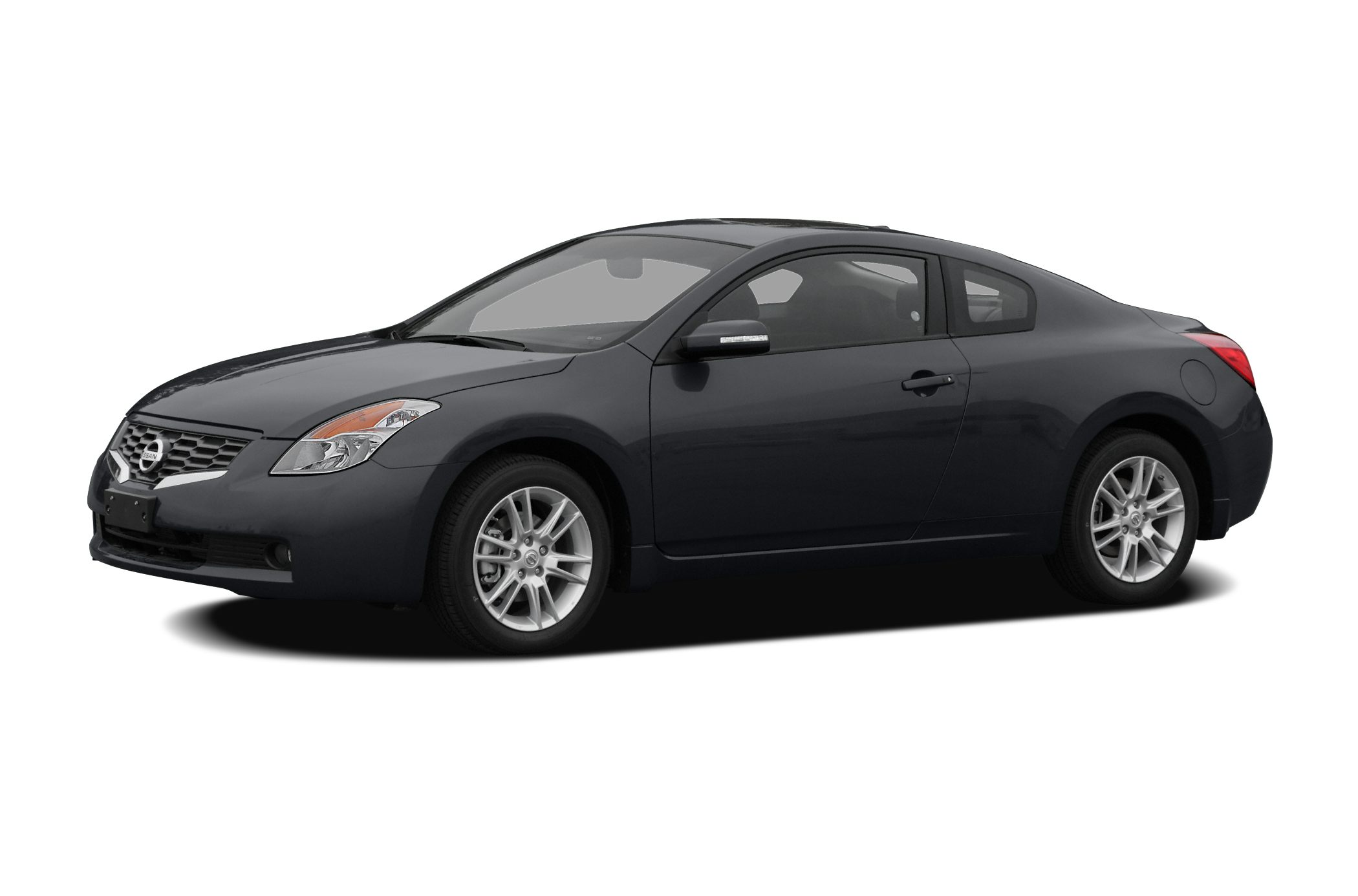 2009 nissan altima 25 s 2dr coupe specs and prices vanachro Gallery