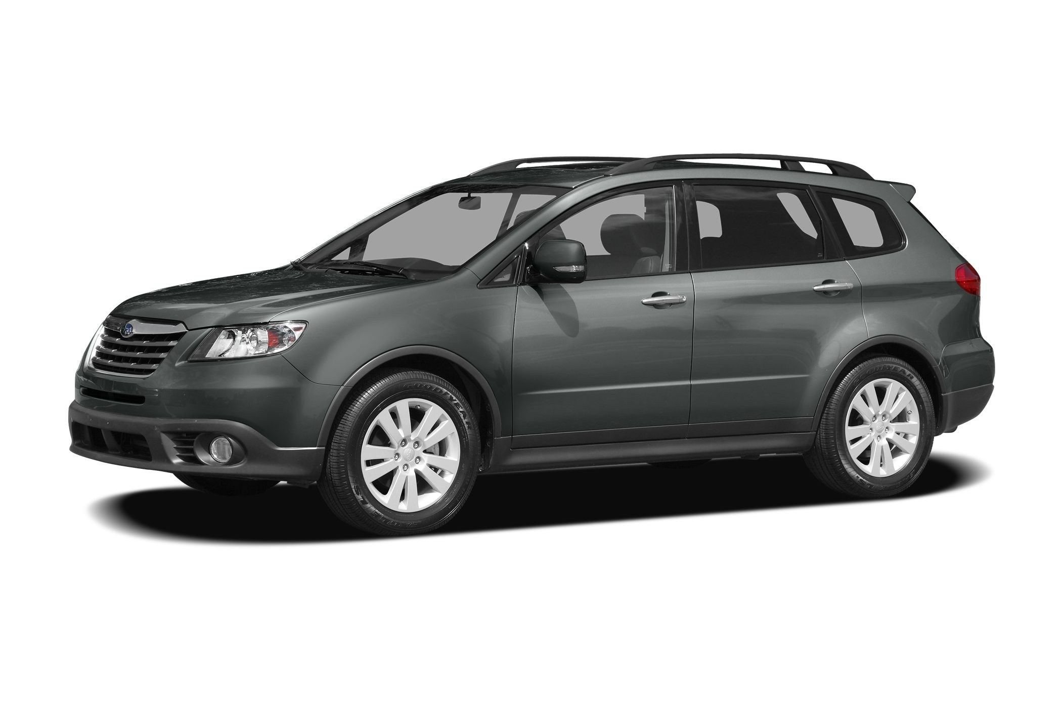 2009 subaru tribeca special edition 7 passenger 4dr all wheel 2009 subaru tribeca special edition 7 passenger 4dr all wheel drive specs and prices vanachro Images