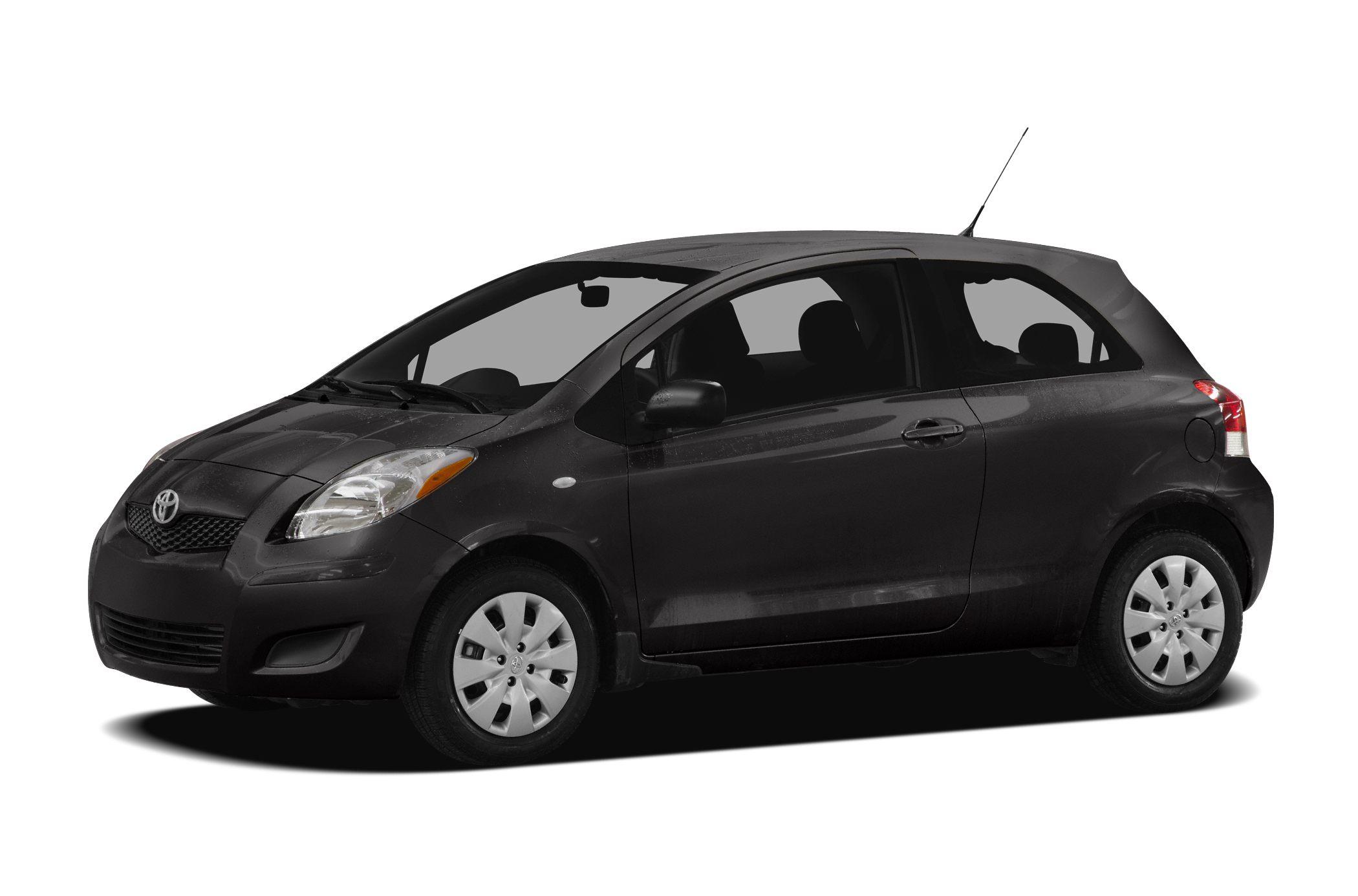 Kekurangan Toyota Yaris 2009 Murah Berkualitas