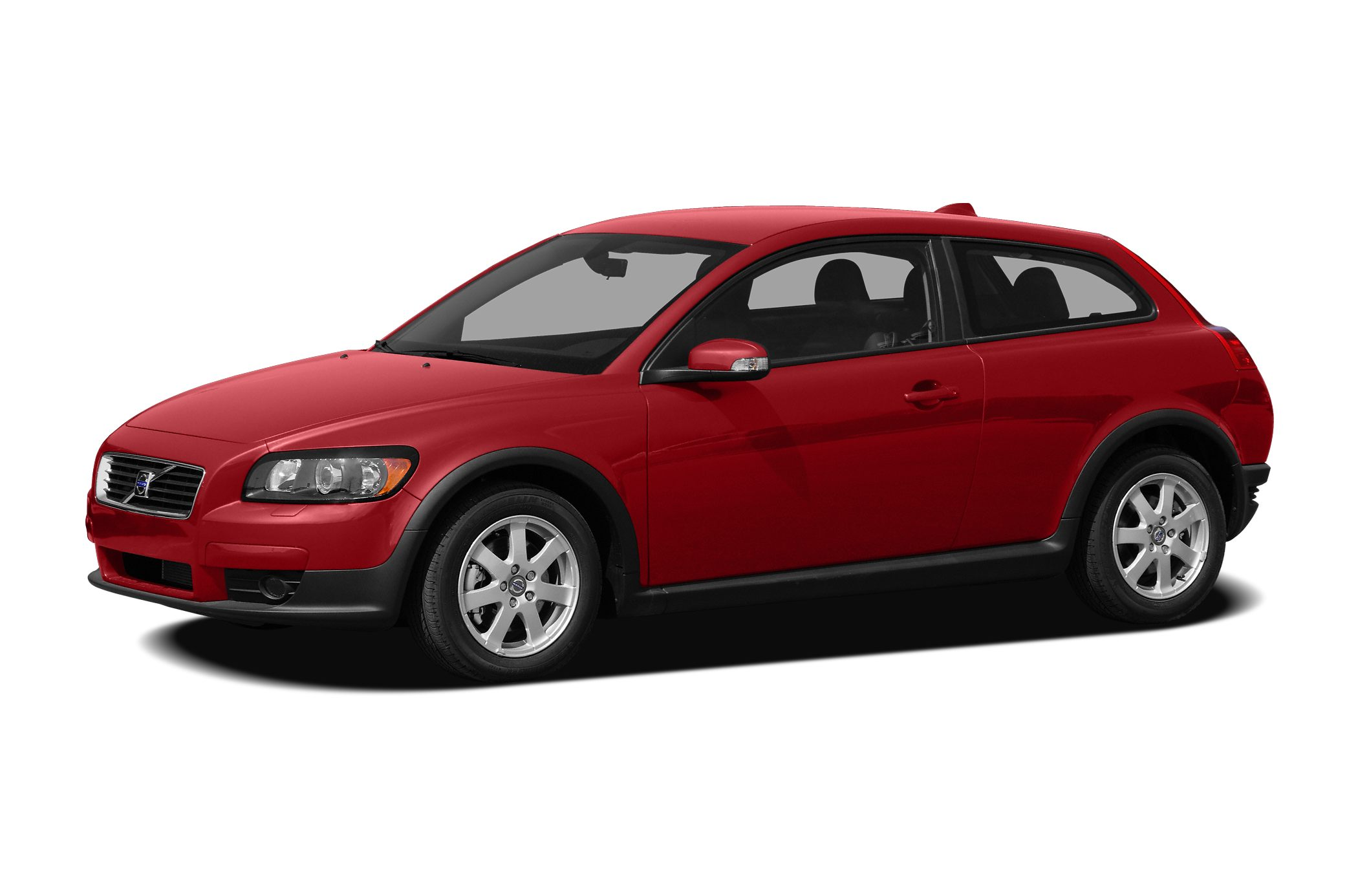 CAB90VOC201A2101 Great Description About Volvo C30 R Design with Interesting Gallery Cars Review
