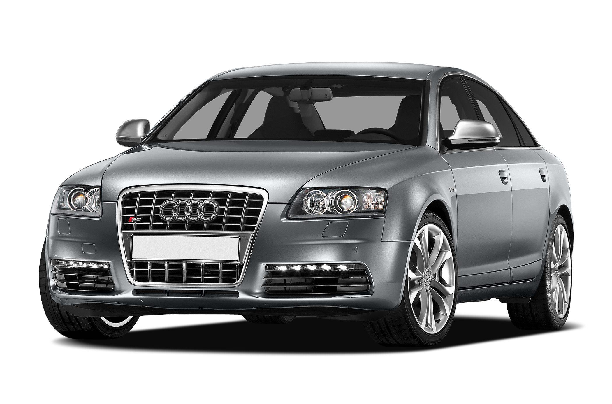 Kelebihan Kekurangan Audi 2010 Top Model Tahun Ini