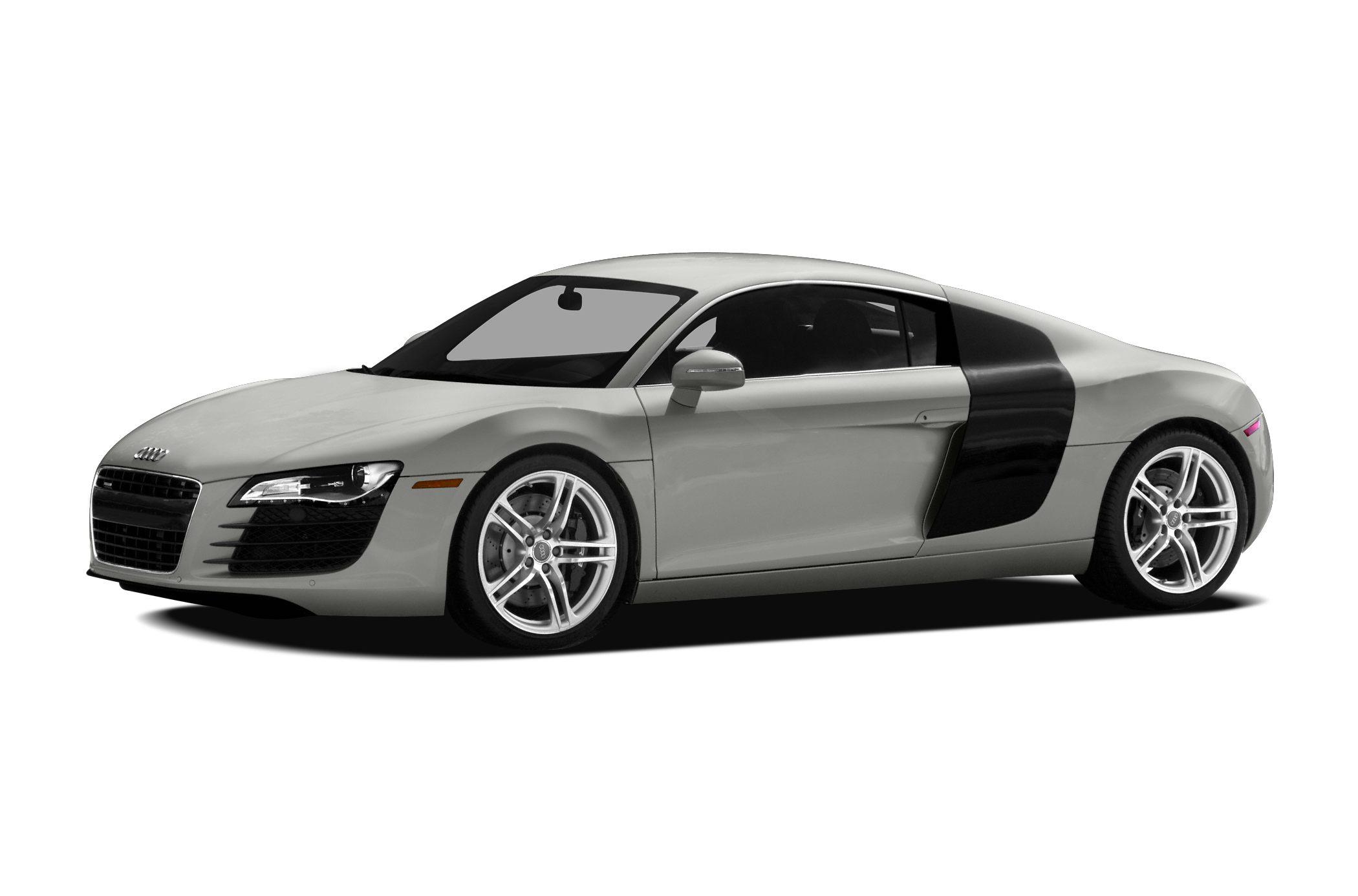Kelebihan Kekurangan Audi R8 2010 Tangguh