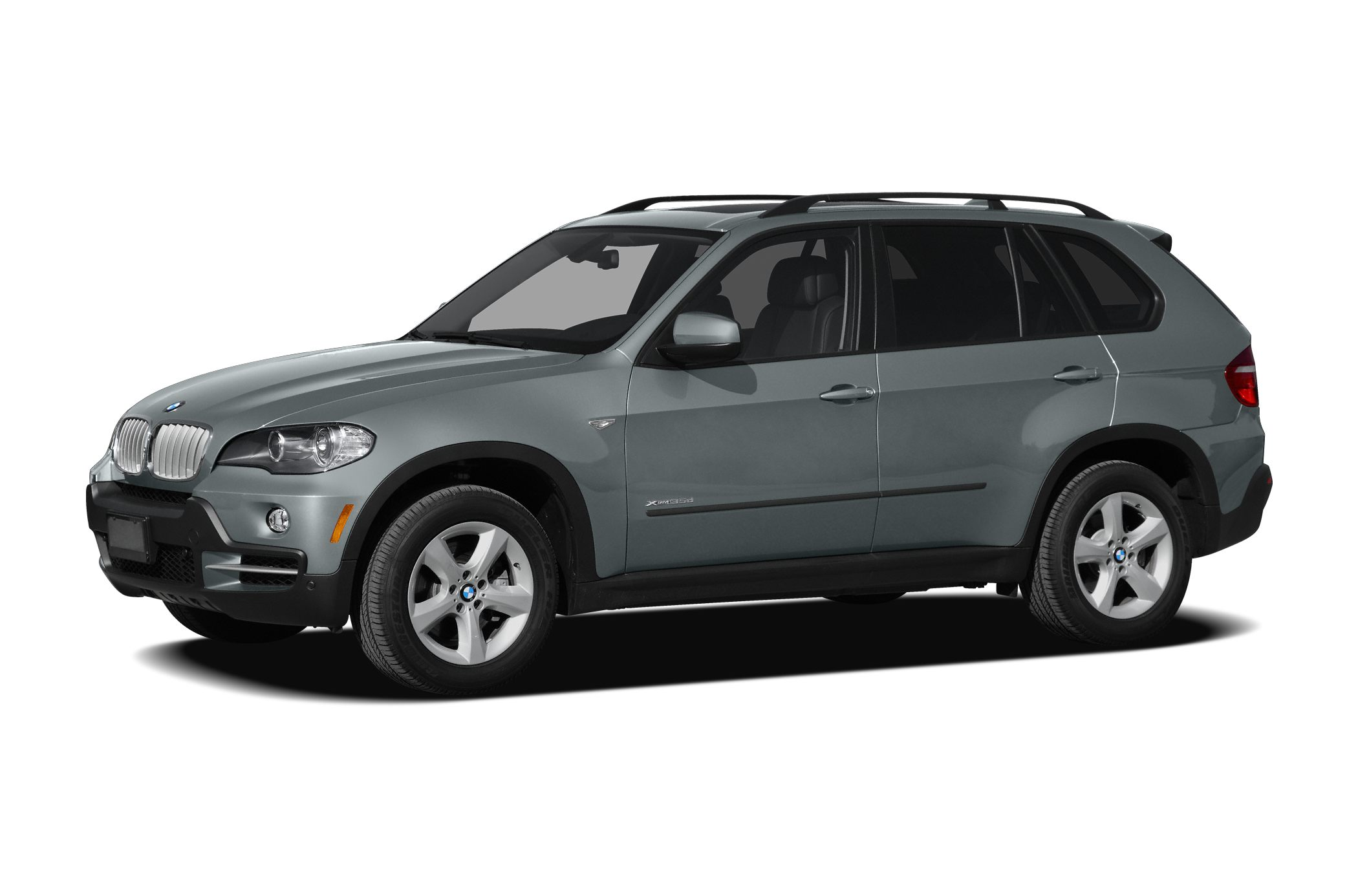 2010 Bmw X5 Xdrive48i 4dr All Wheel Drive Sports Activity Vehicle Specs And Prices
