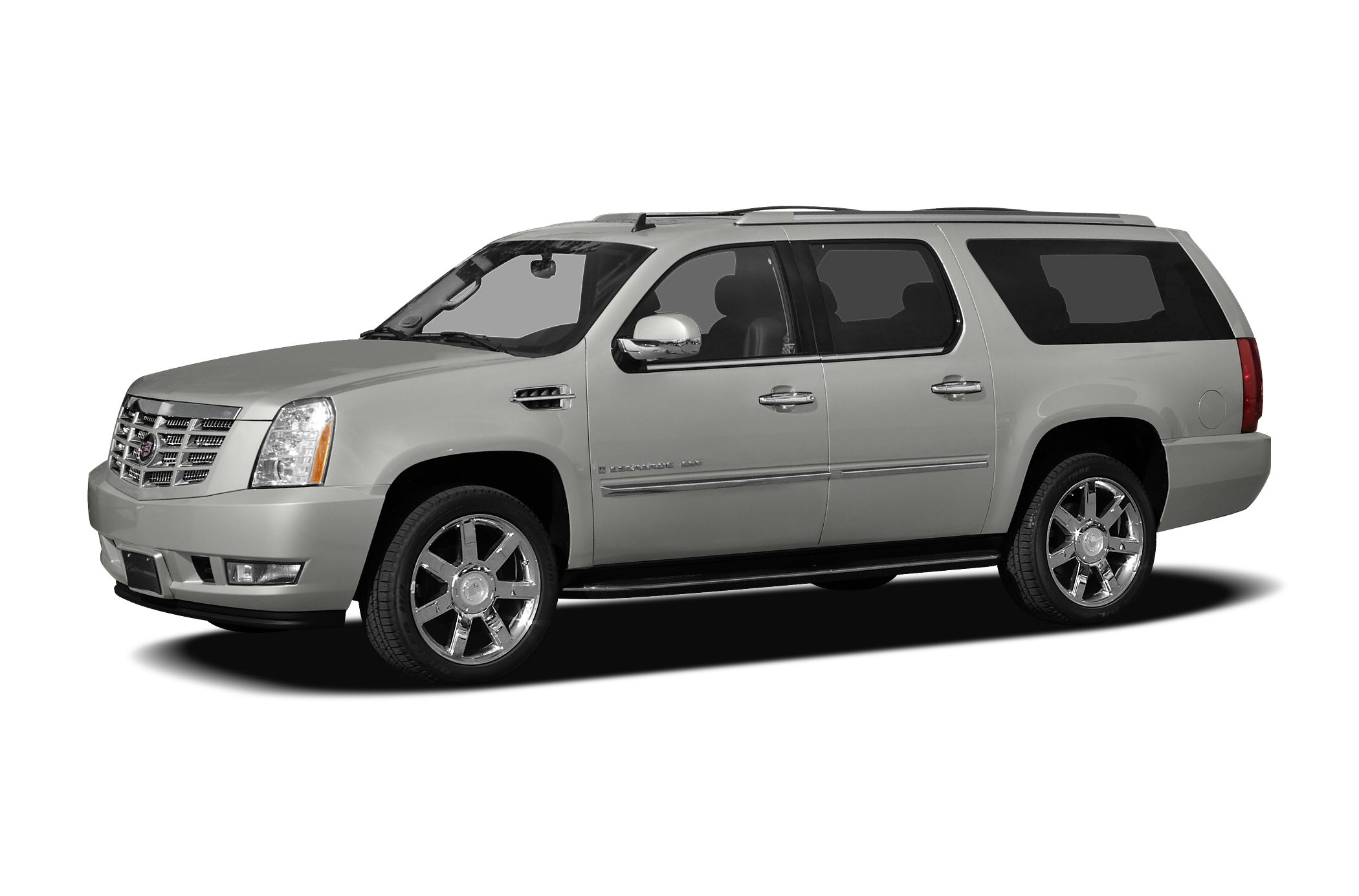 2010 Cadillac Escalade Esv Base All Wheel Drive Specs And Prices