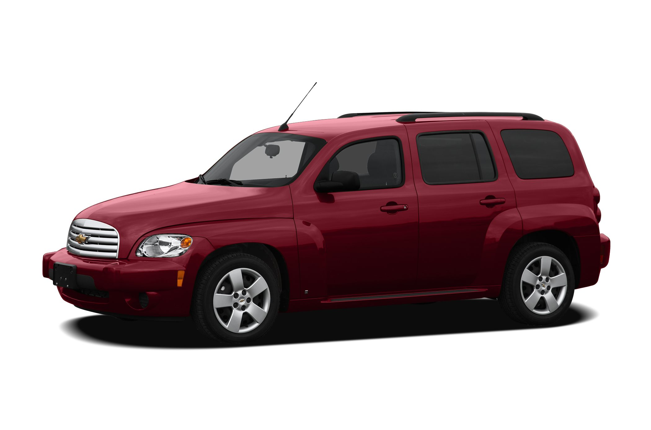 2010 Chevrolet Hhr Owner Reviews And Ratings