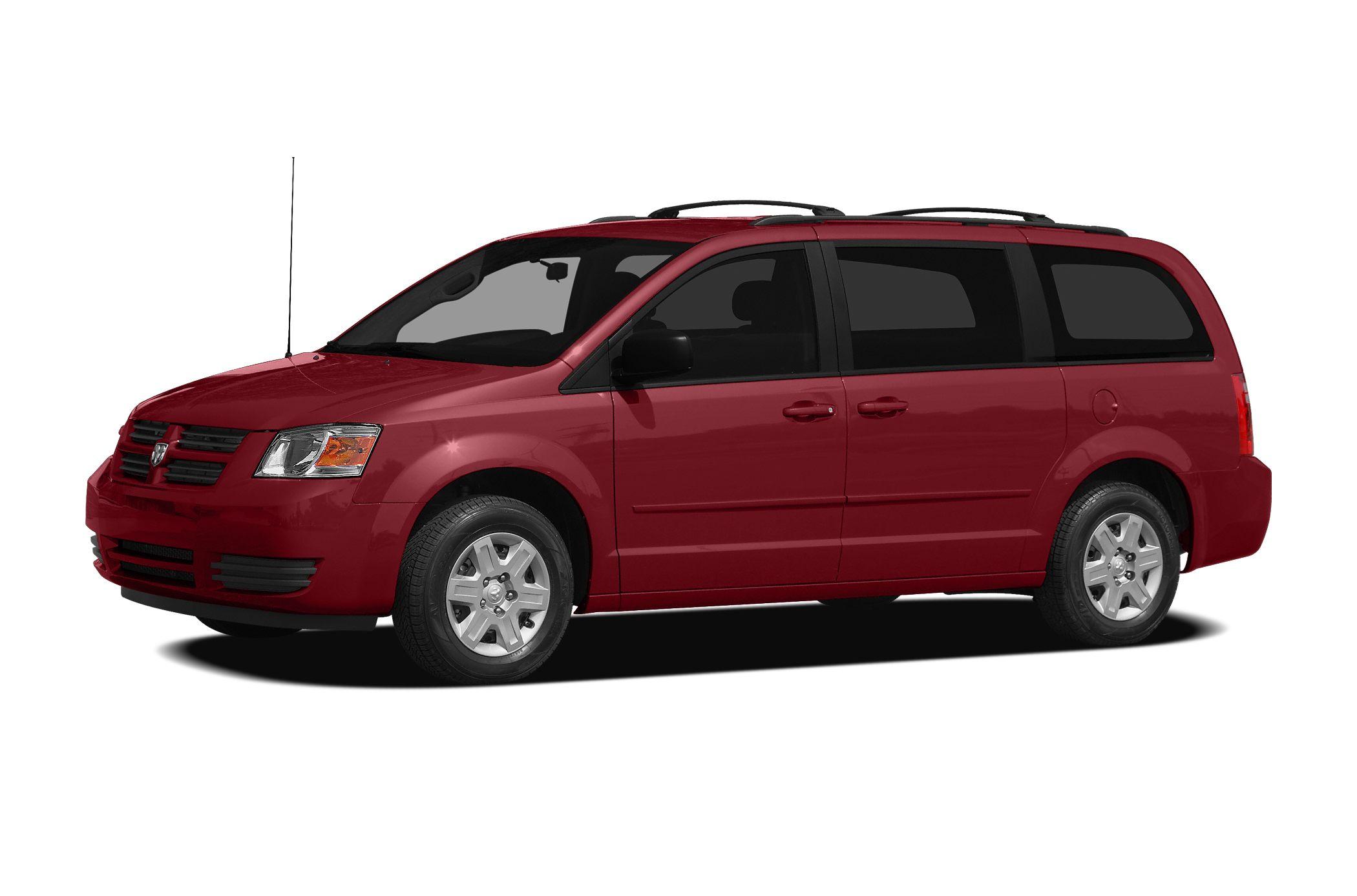 2010 Dodge Grand Caravan Information Overhead Door Wiring Diagram Model Sdb 101