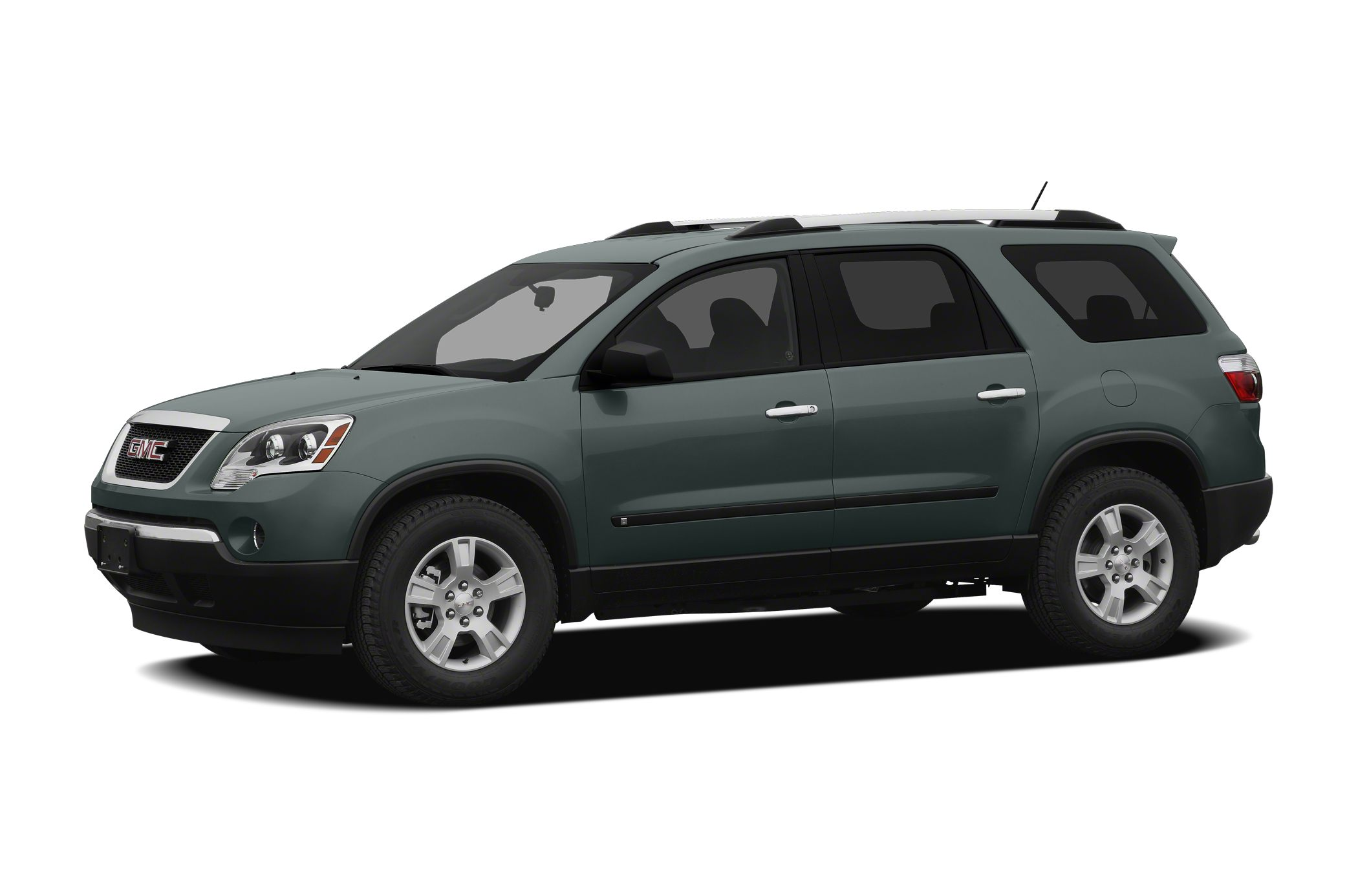 gmc car dealer cod acadia used in inventory cape