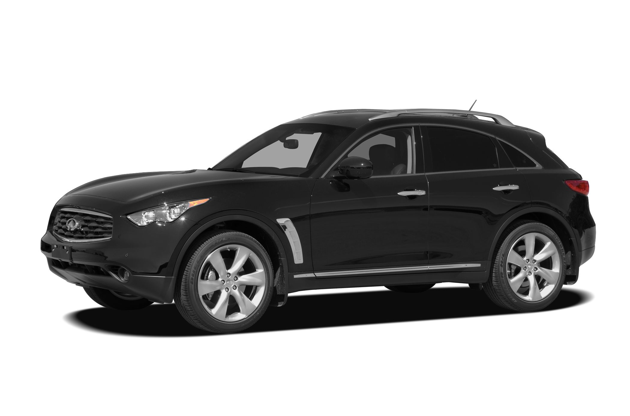 sale for infinity suv infiniti htm ottawa used on certified
