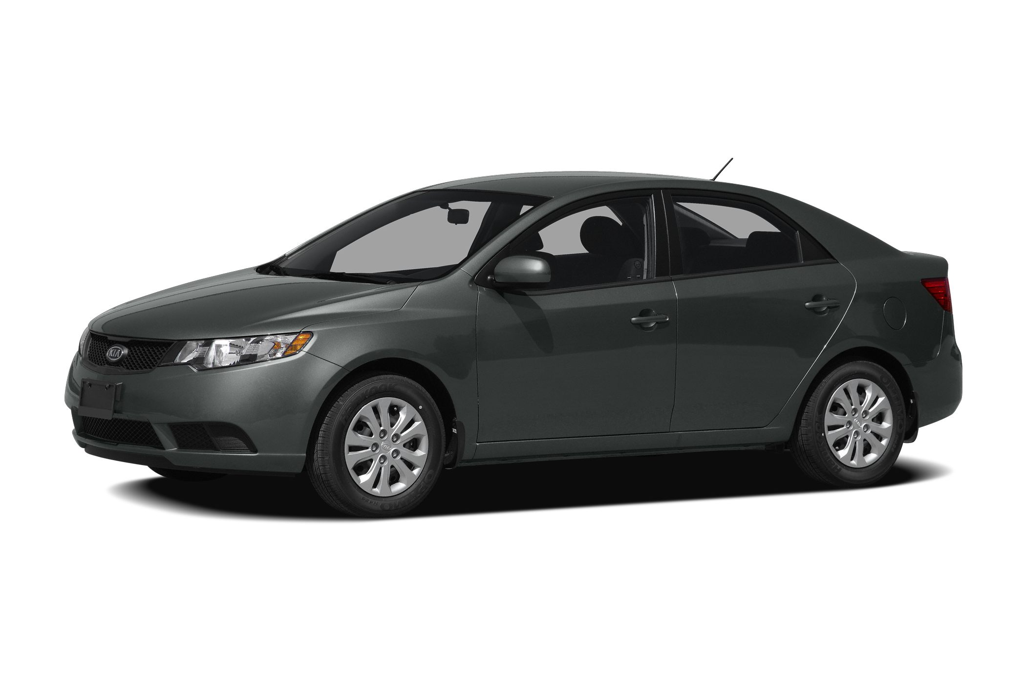 CAC00KIC111A0101 Interesting Info About Kia forte Ex 2010 with Interesting Images Cars Review