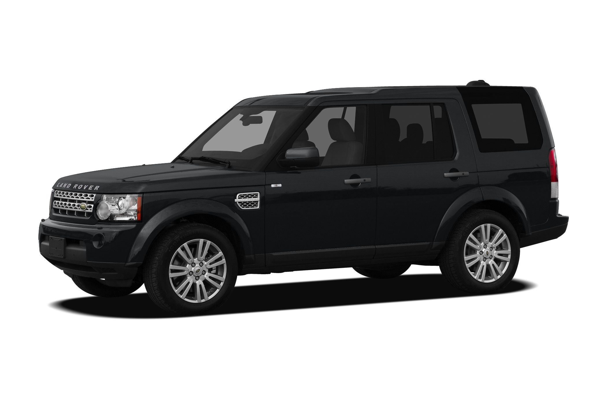 sale front euro view supercharged rover land drops for spec news v landrover