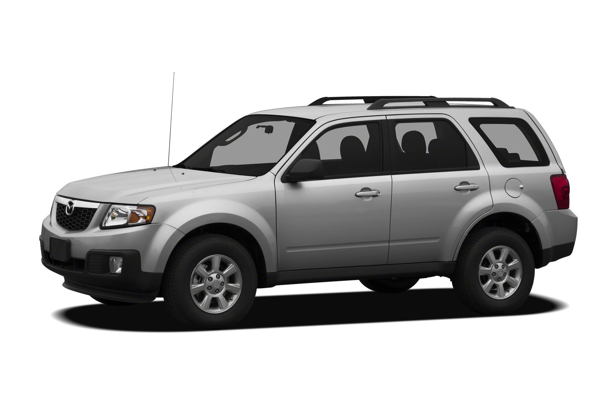 Mazda Tribute (Mazda Tribute): specifications and reviews of the owners