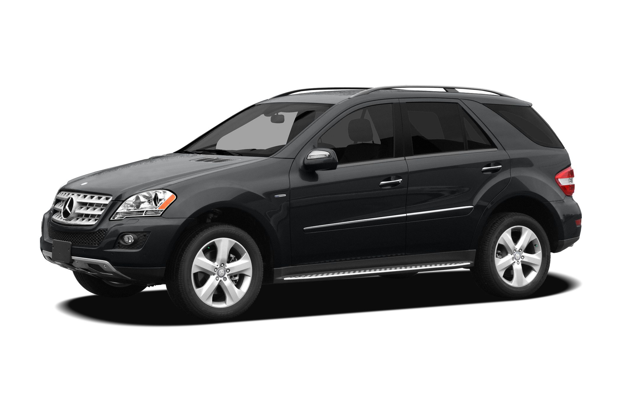 CAC00MBS271A0101 Cool Review About 2012 Mercedes Ml350 Bluetec