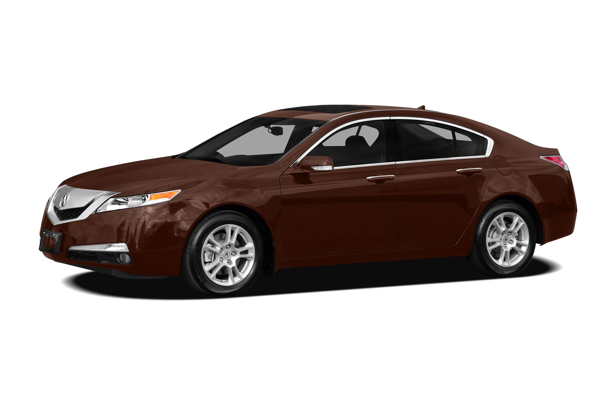 2011 Acura Tl 3 7 4dr All Wheel Drive Sedan Specs And Prices