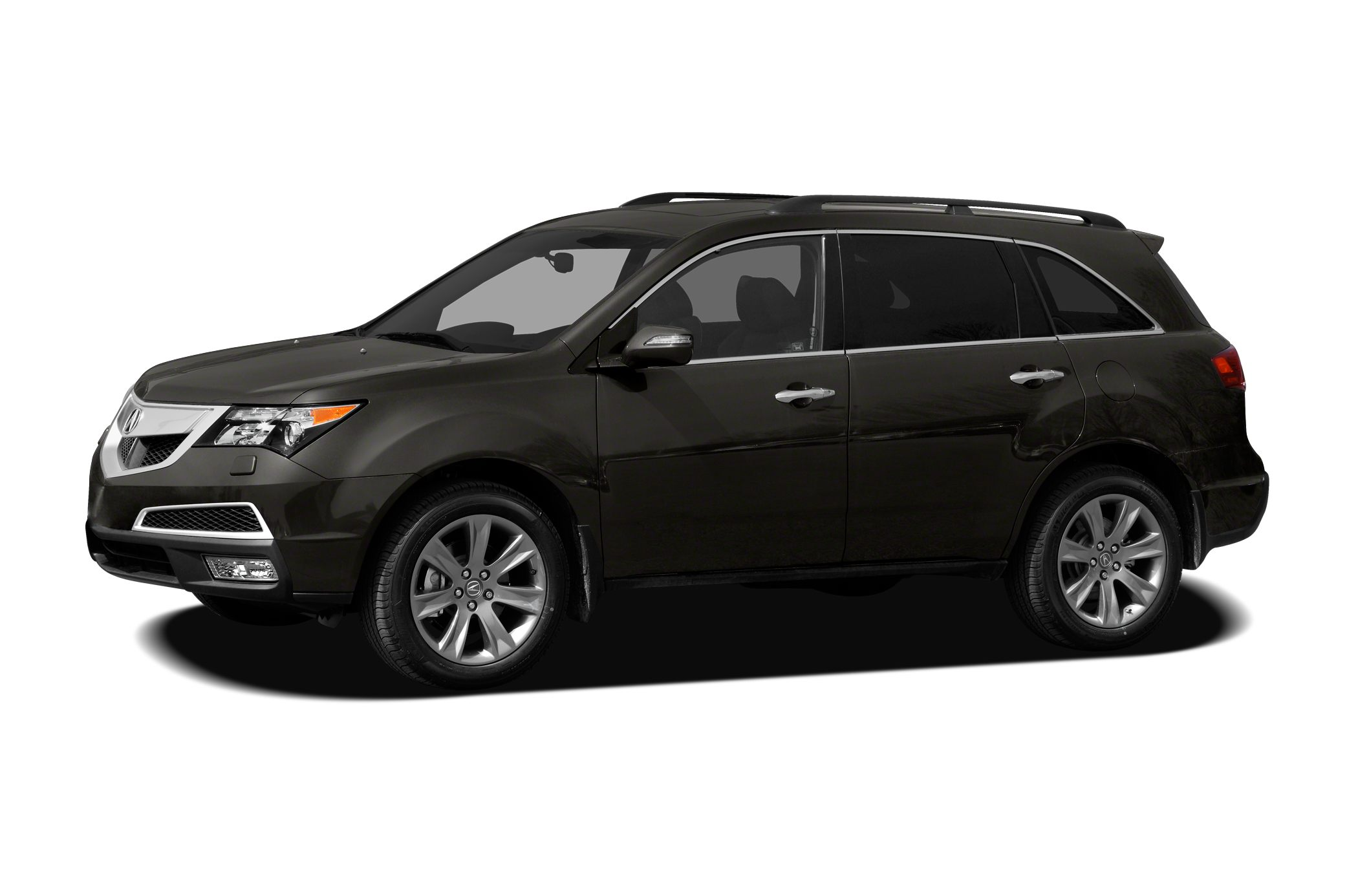 2011 Acura Mdx 3 7l 4dr All Wheel Drive Specs And Prices