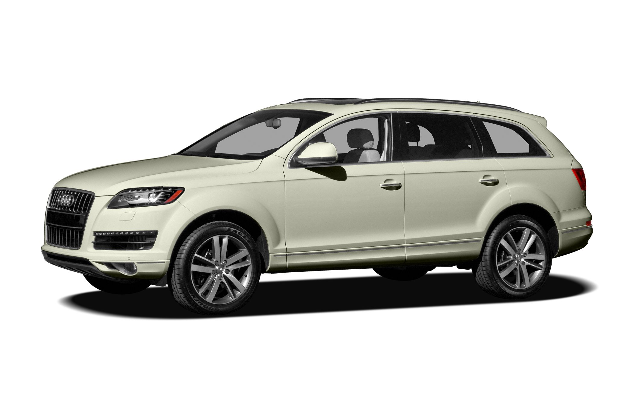 com and drivemeonline egos front bigger review families for audi big
