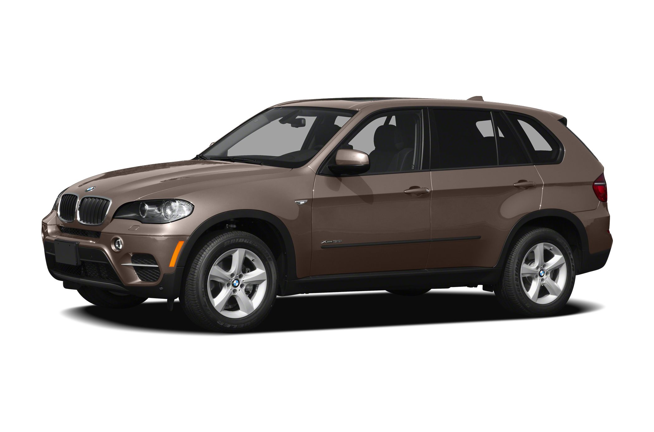 2011 Bmw X5 Xdrive50i 4dr All Wheel Drive Sports Activity Vehicle Specs And Prices