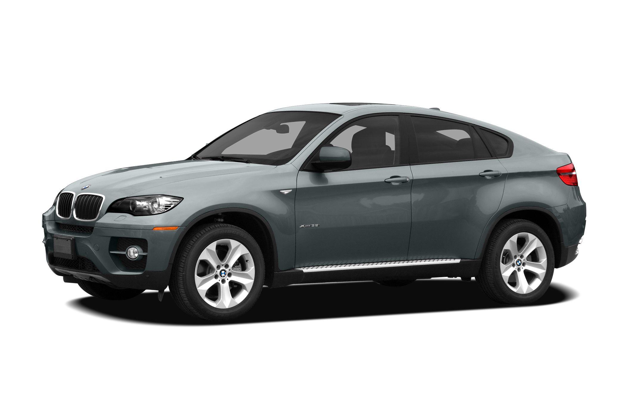 test bmw review and original driver reviews s photo m car
