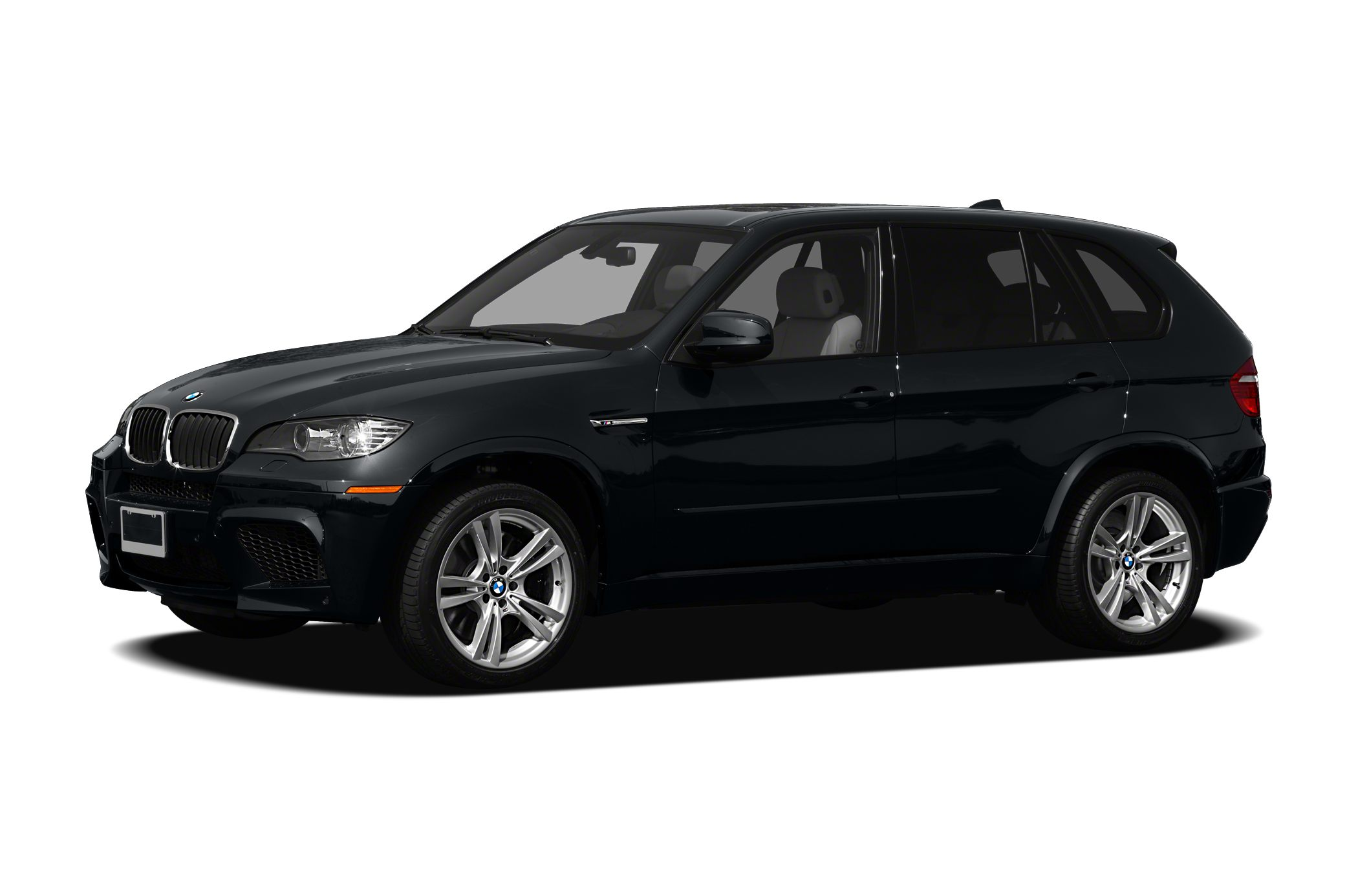 2011 Bmw X5 M Specs And Prices