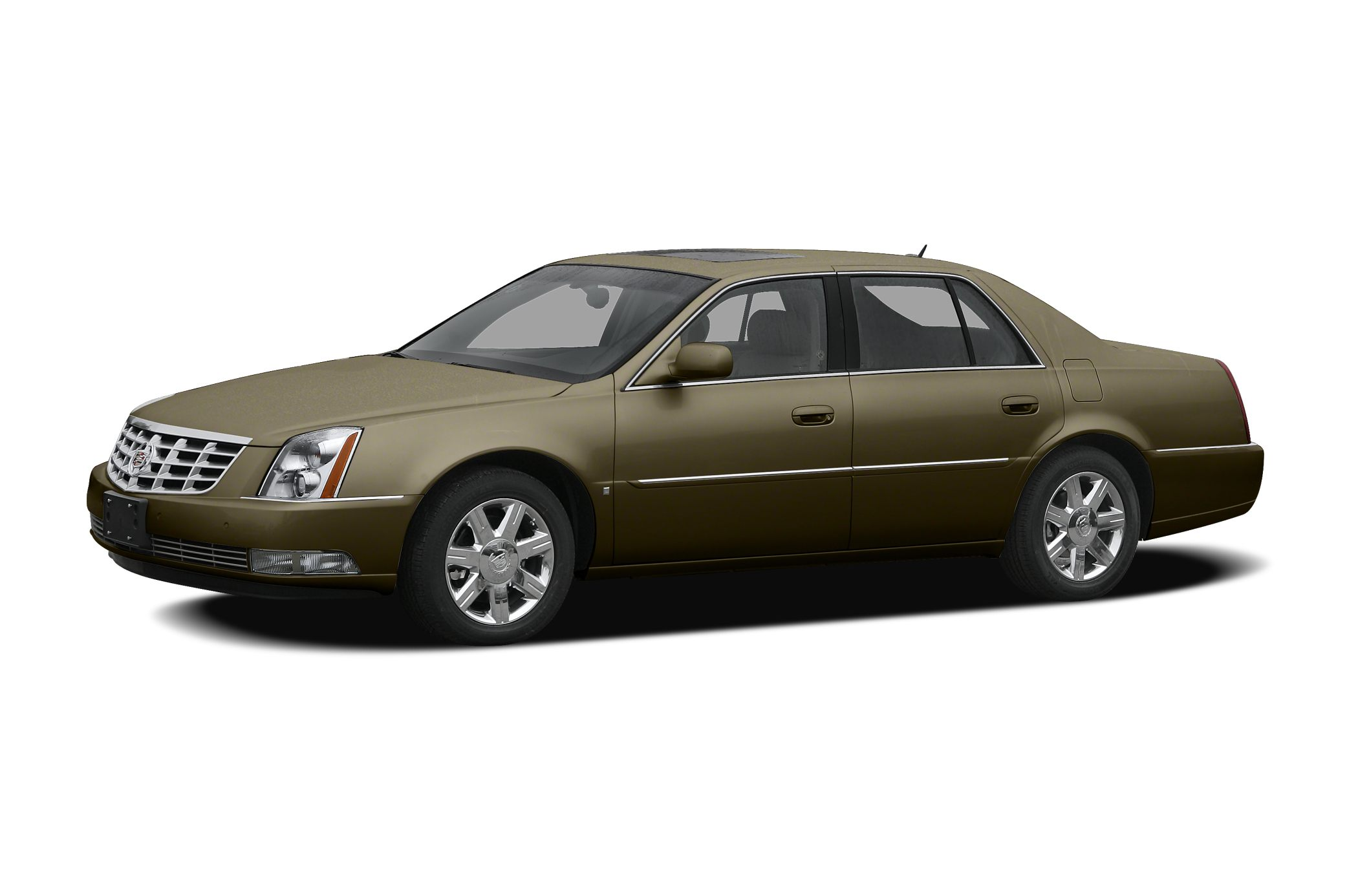 princeton cadillac of img sales web bell listings auto dts mn