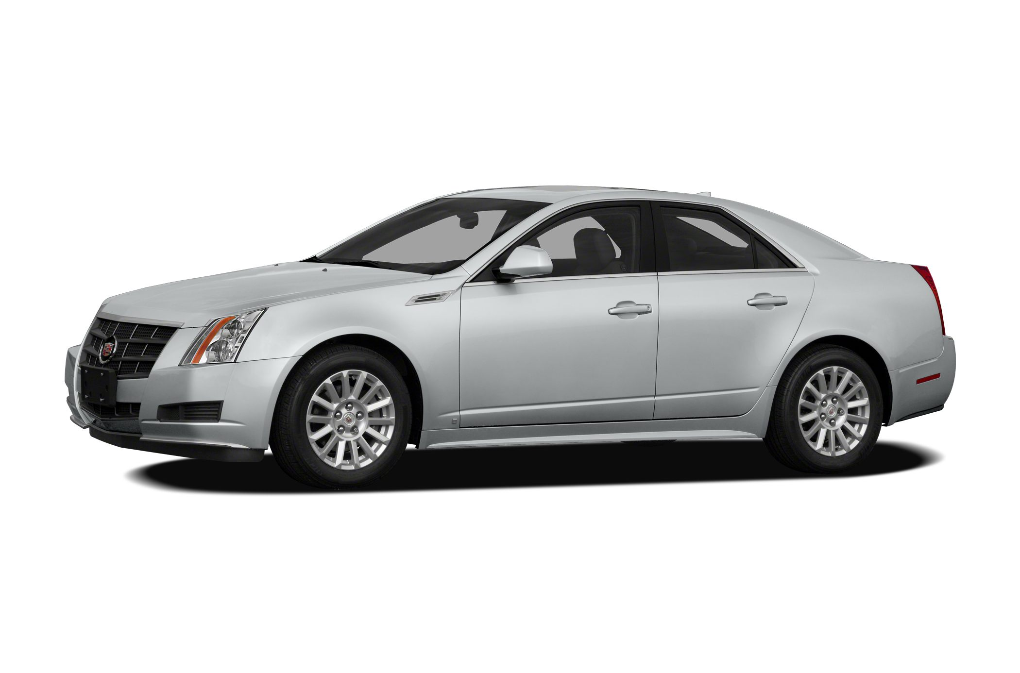 2011 Cadillac Cts Specs And Prices Wiring Diagram