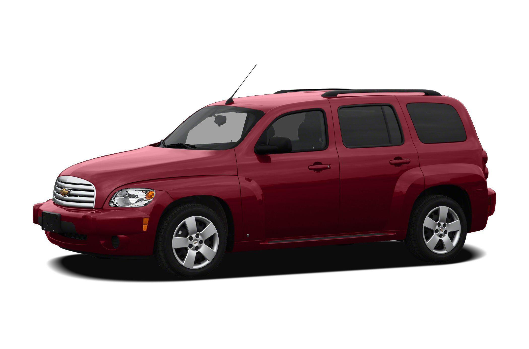 2011 Chevrolet Hhr Information 2006 Chevy Cobalt Ls Power Steeringinstrument Panellost